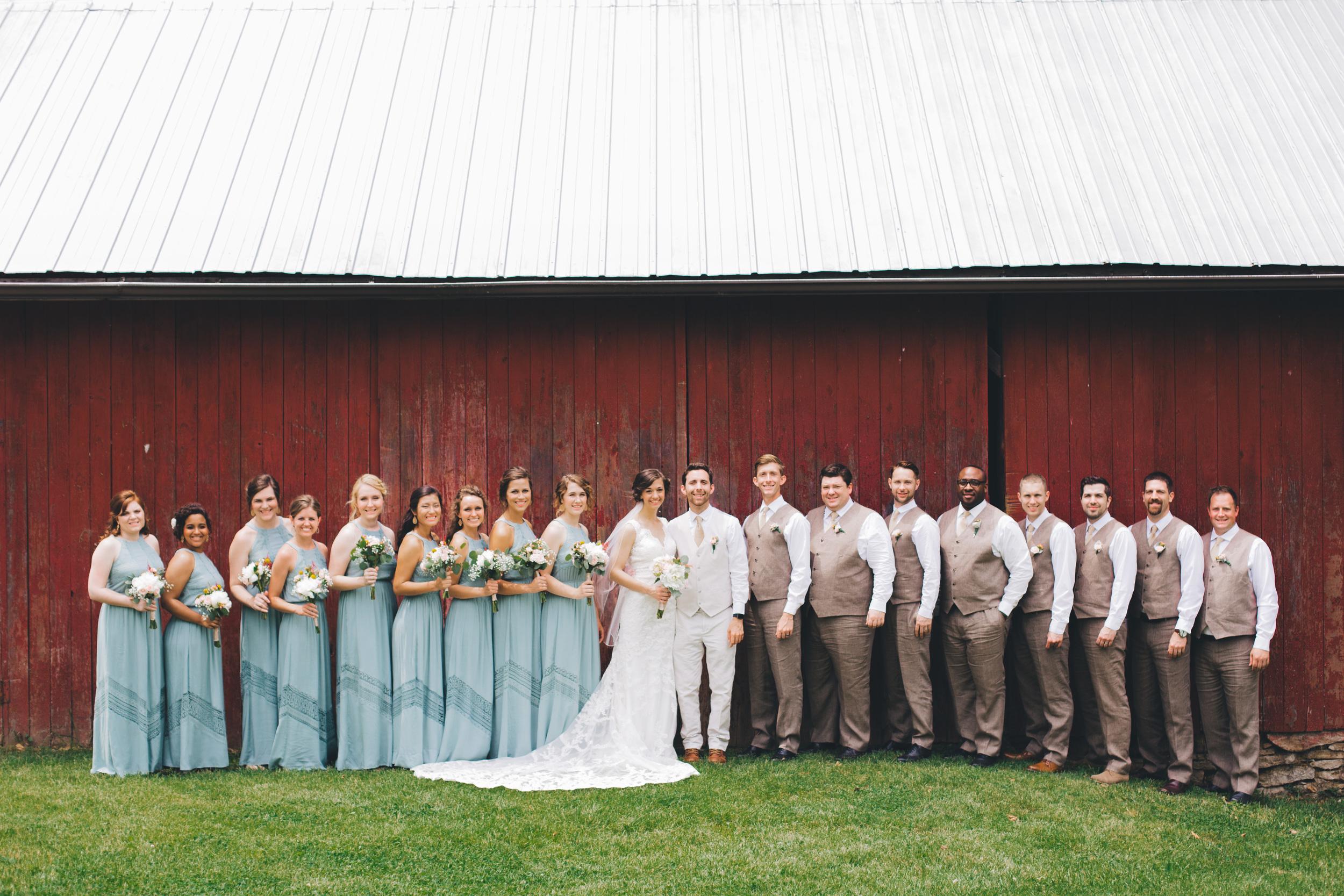 Dustin + Gabi Montgomery Wedding - Again We Say Rejoice Photography (144 of 405).jpg