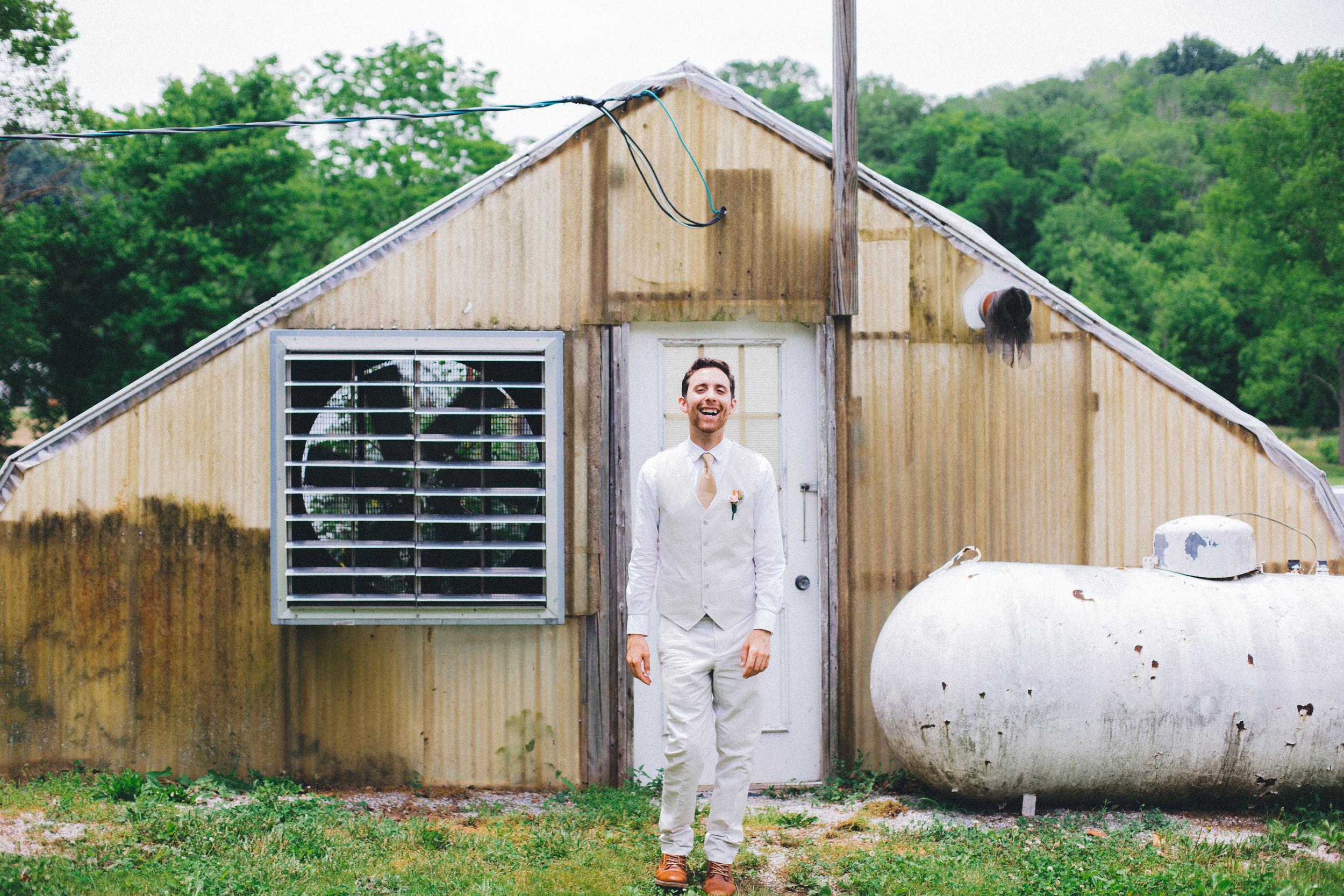 Dustin + Gabi Montgomery Wedding - Again We Say Rejoice Photography (152 of 405).jpg