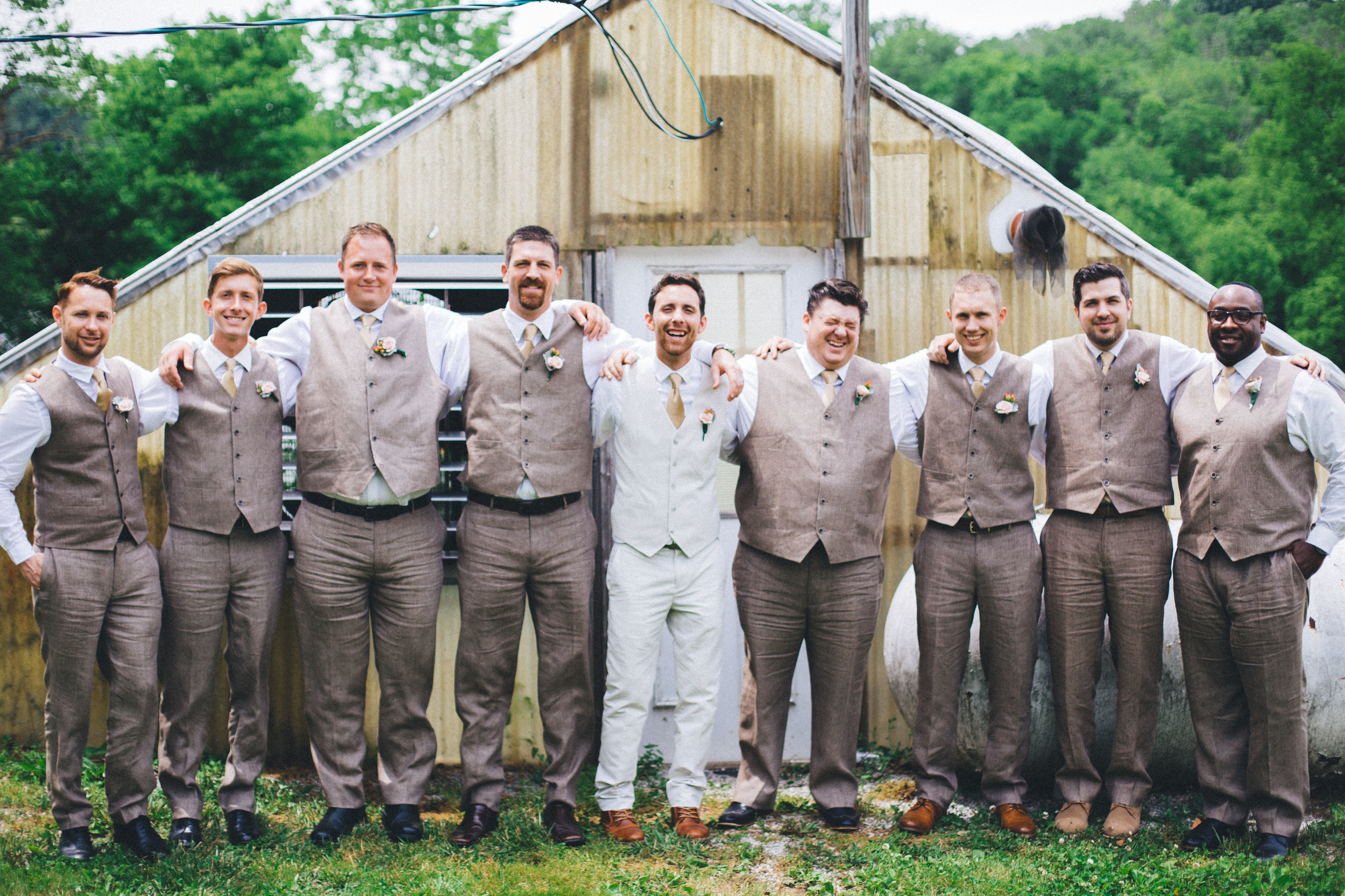 Dustin + Gabi Montgomery Wedding - Again We Say Rejoice Photography (157 of 405).jpg