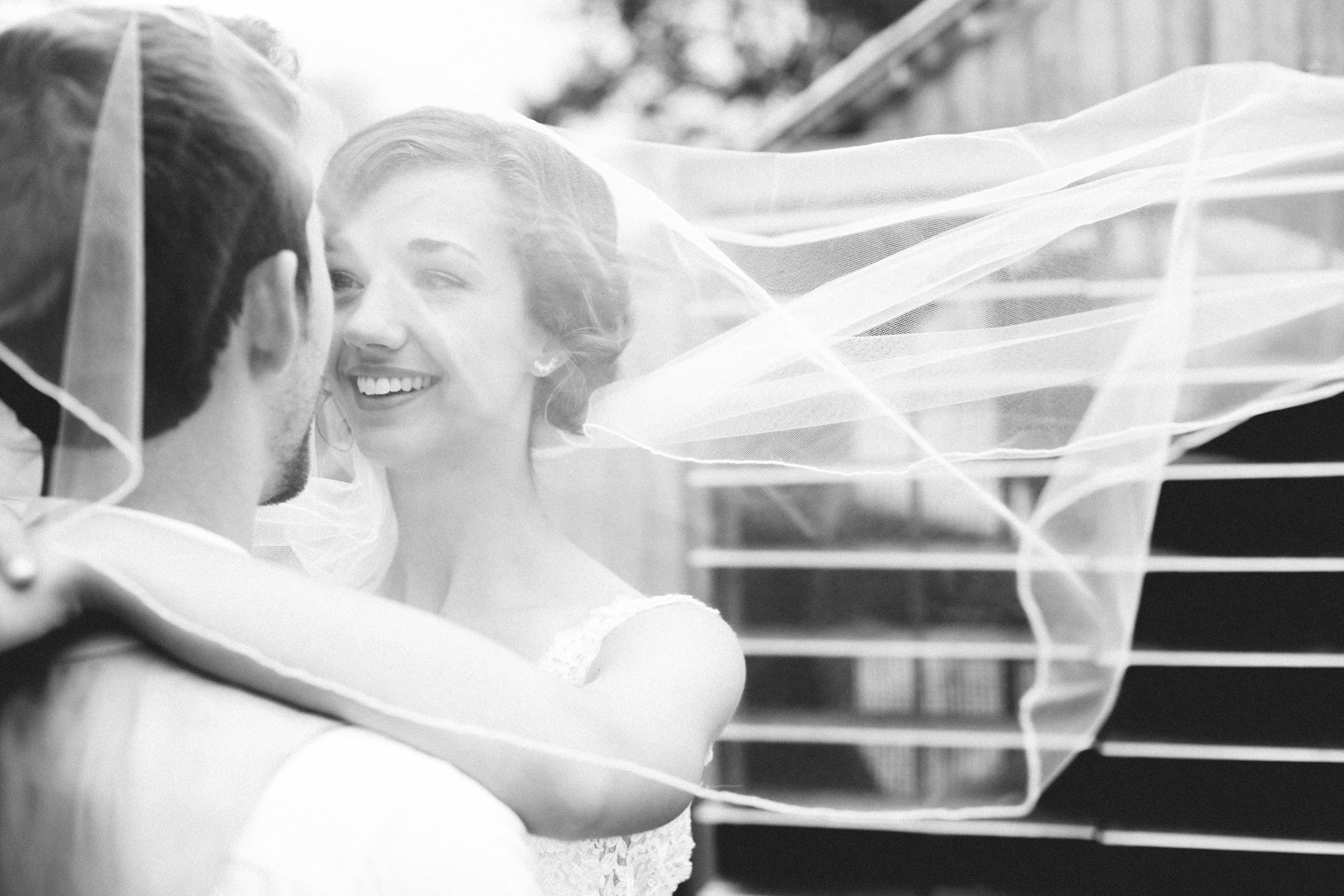 Dustin + Gabi Montgomery Wedding - Again We Say Rejoice Photography (176 of 405).jpg