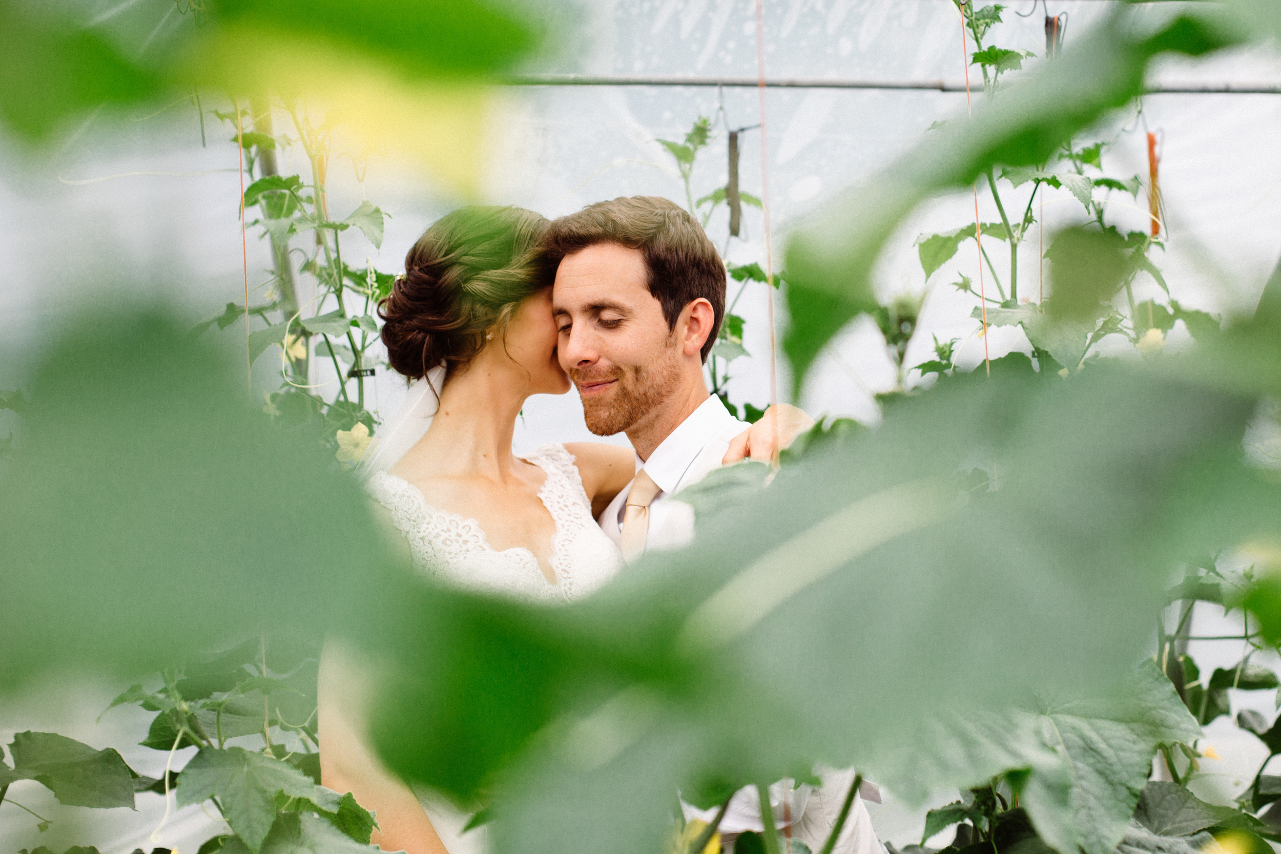 Dustin + Gabi Montgomery Wedding - Again We Say Rejoice Photography (193 of 405).jpg