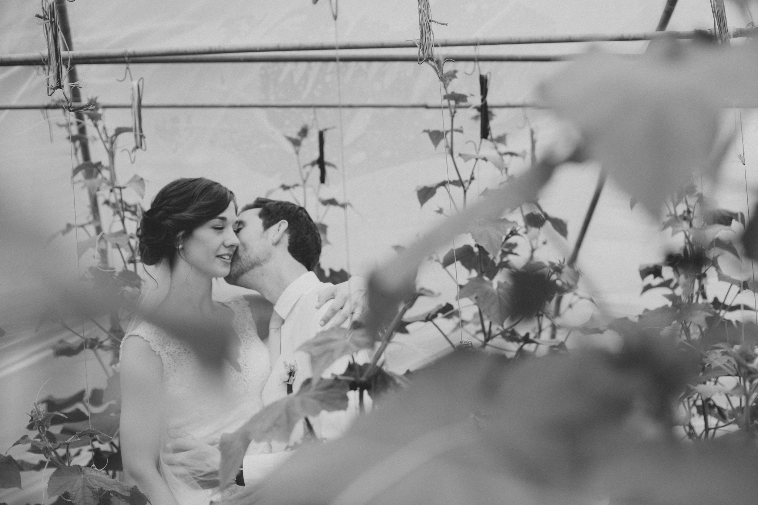 Dustin + Gabi Montgomery Wedding - Again We Say Rejoice Photography (194 of 405).jpg