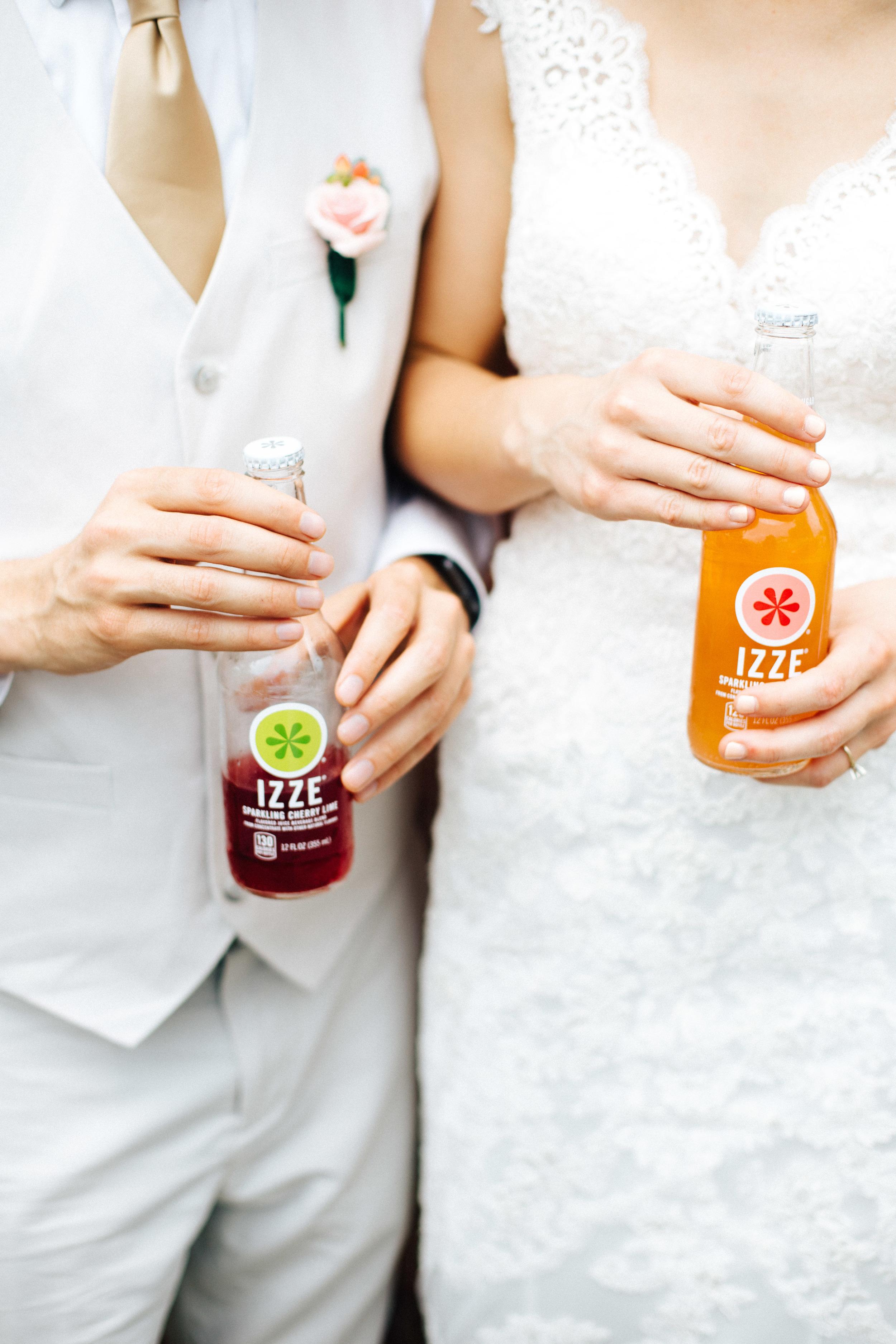 Dustin + Gabi Montgomery Wedding - Again We Say Rejoice Photography (168 of 405).jpg