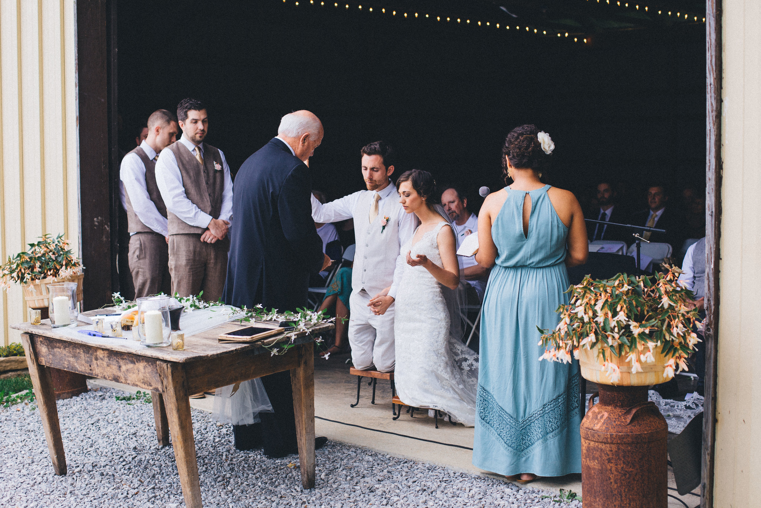 Dustin + Gabi Montgomery Wedding - Again We Say Rejoice Photography (258 of 405).jpg