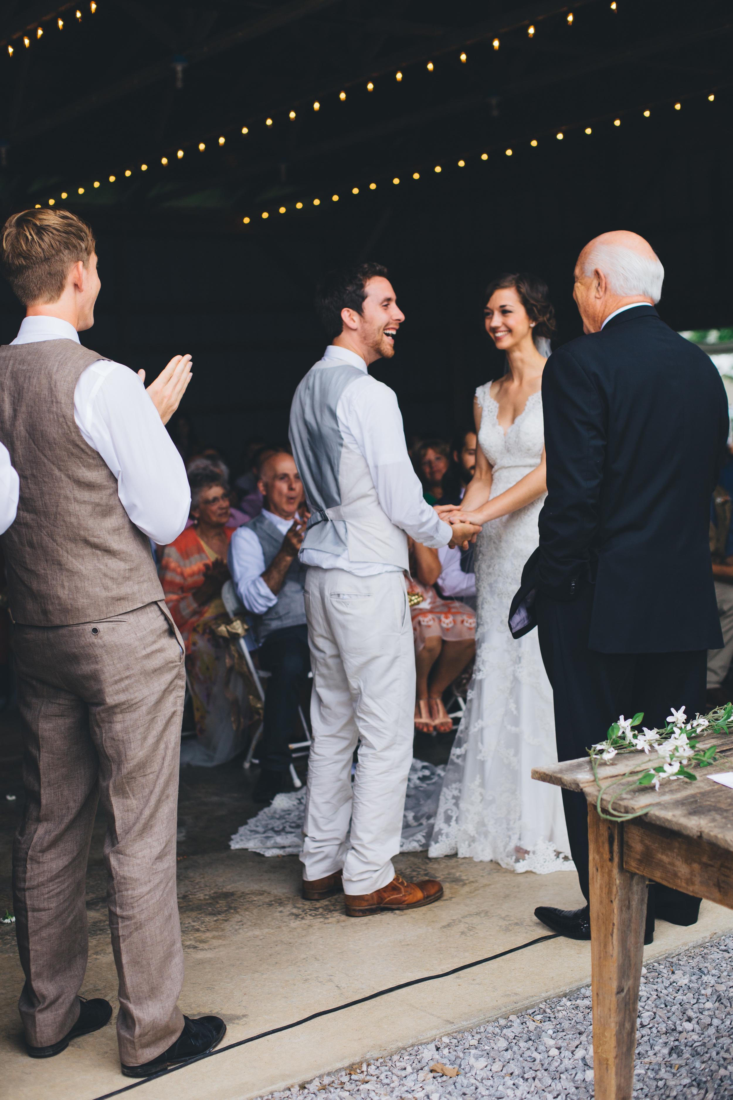 Dustin + Gabi Montgomery Wedding - Again We Say Rejoice Photography (278 of 405).jpg