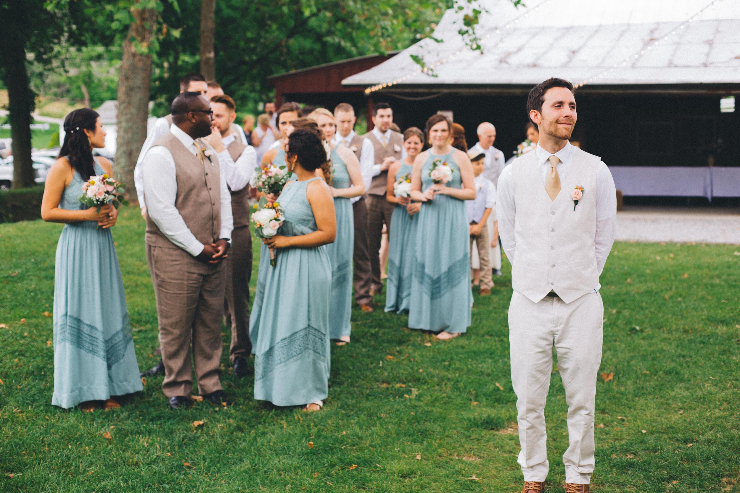 Dustin + Gabi Montgomery Wedding - Again We Say Rejoice Photography (226 of 405).jpg