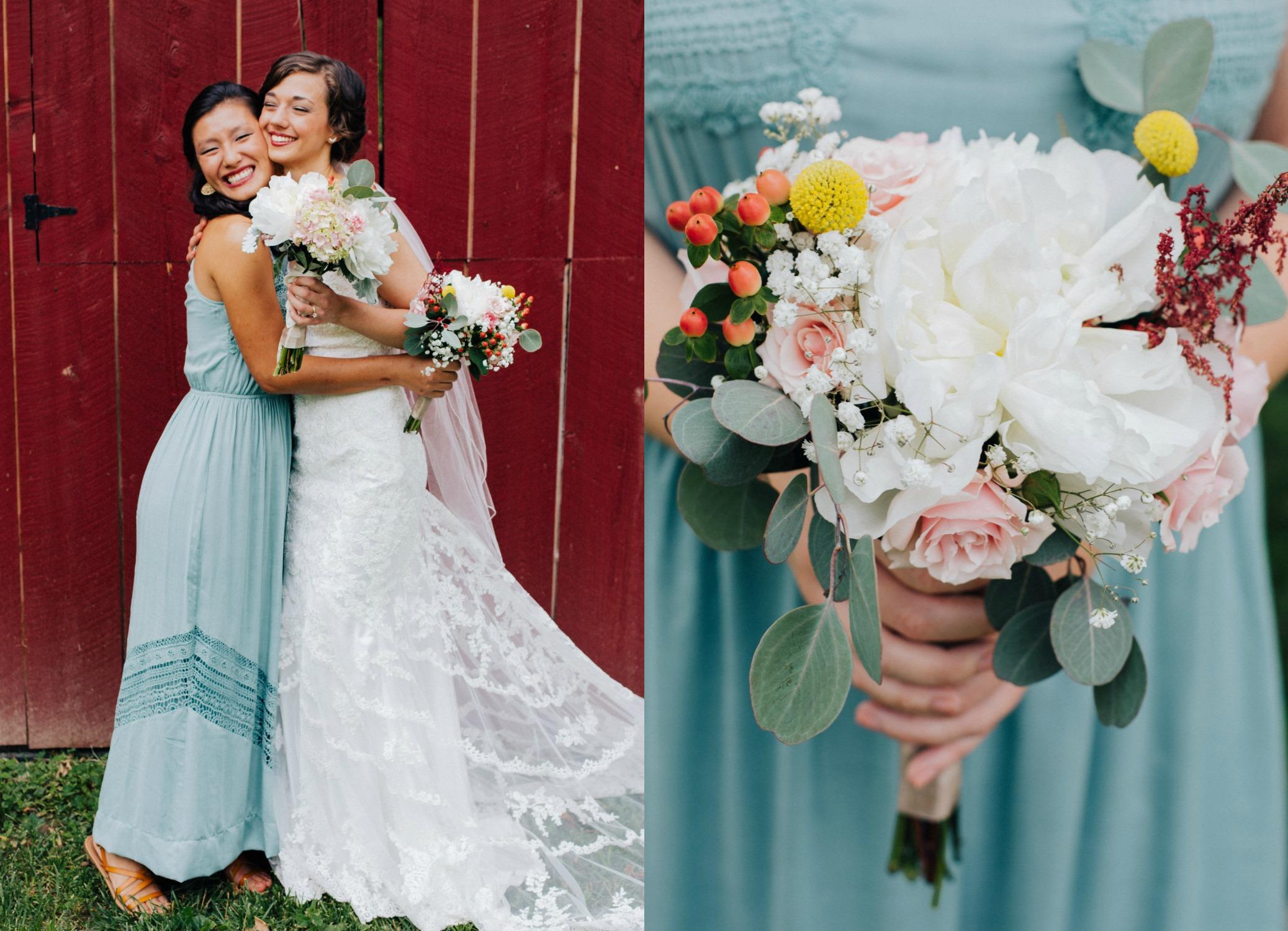 Bridesmaids.jpeg