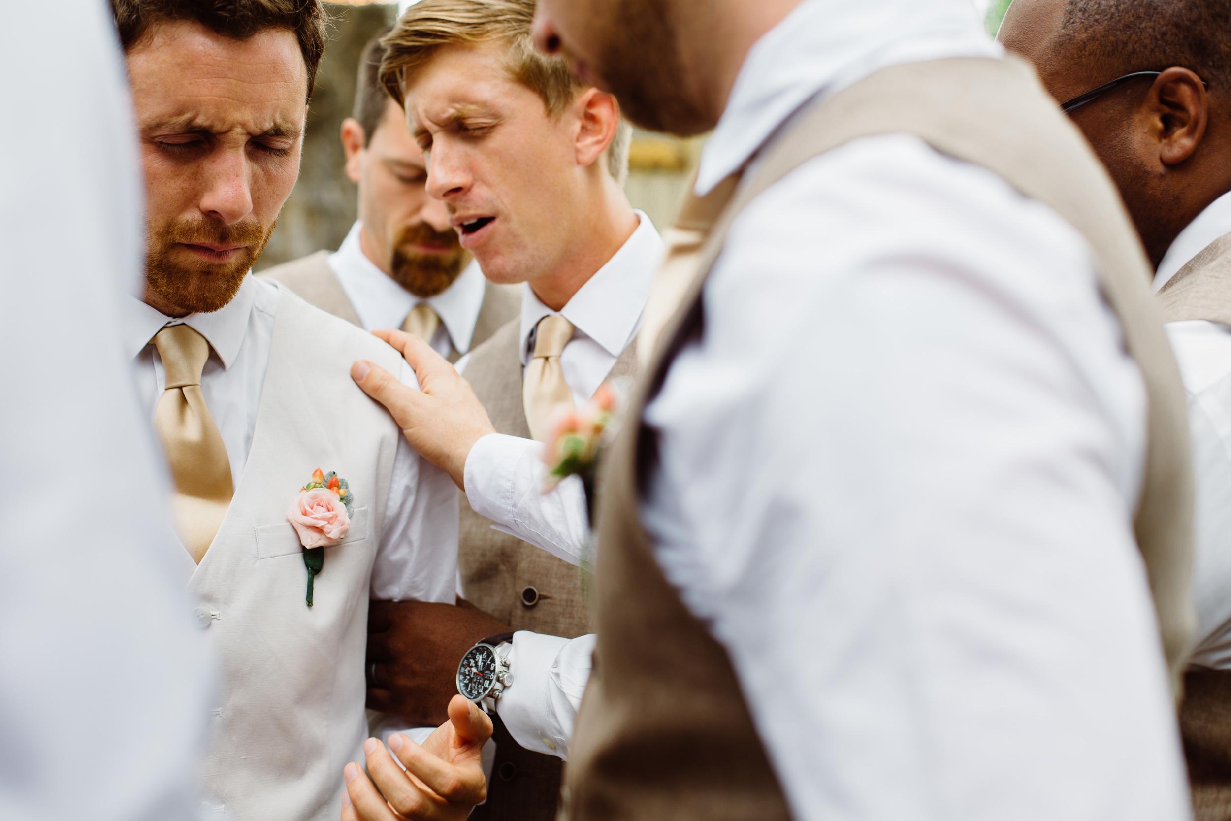 Dustin + Gabi Montgomery Wedding - Again We Say Rejoice Photography (215 of 405).jpg