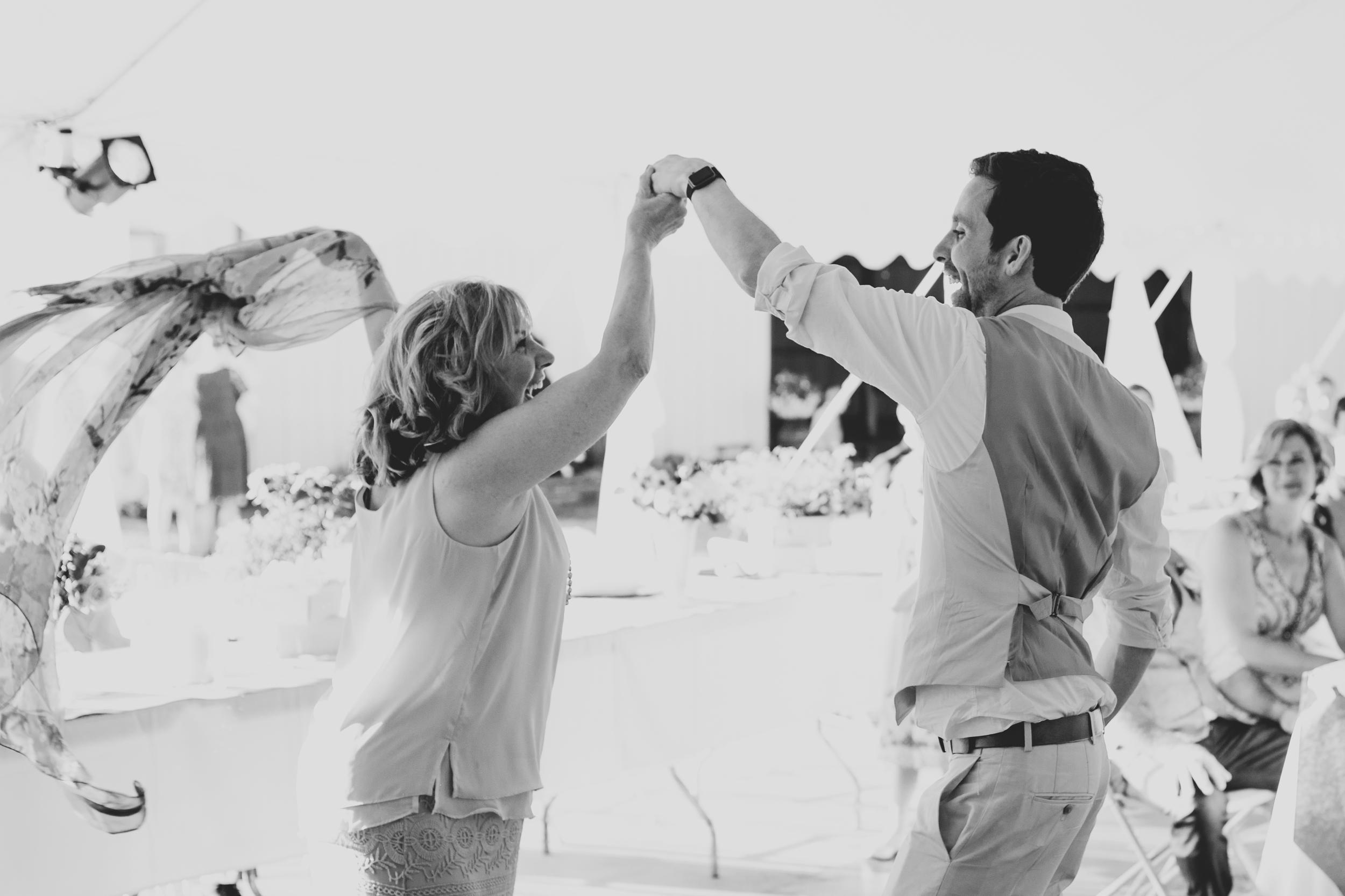 Dustin + Gabi Montgomery Wedding - Again We Say Rejoice Photography (385 of 405).jpg