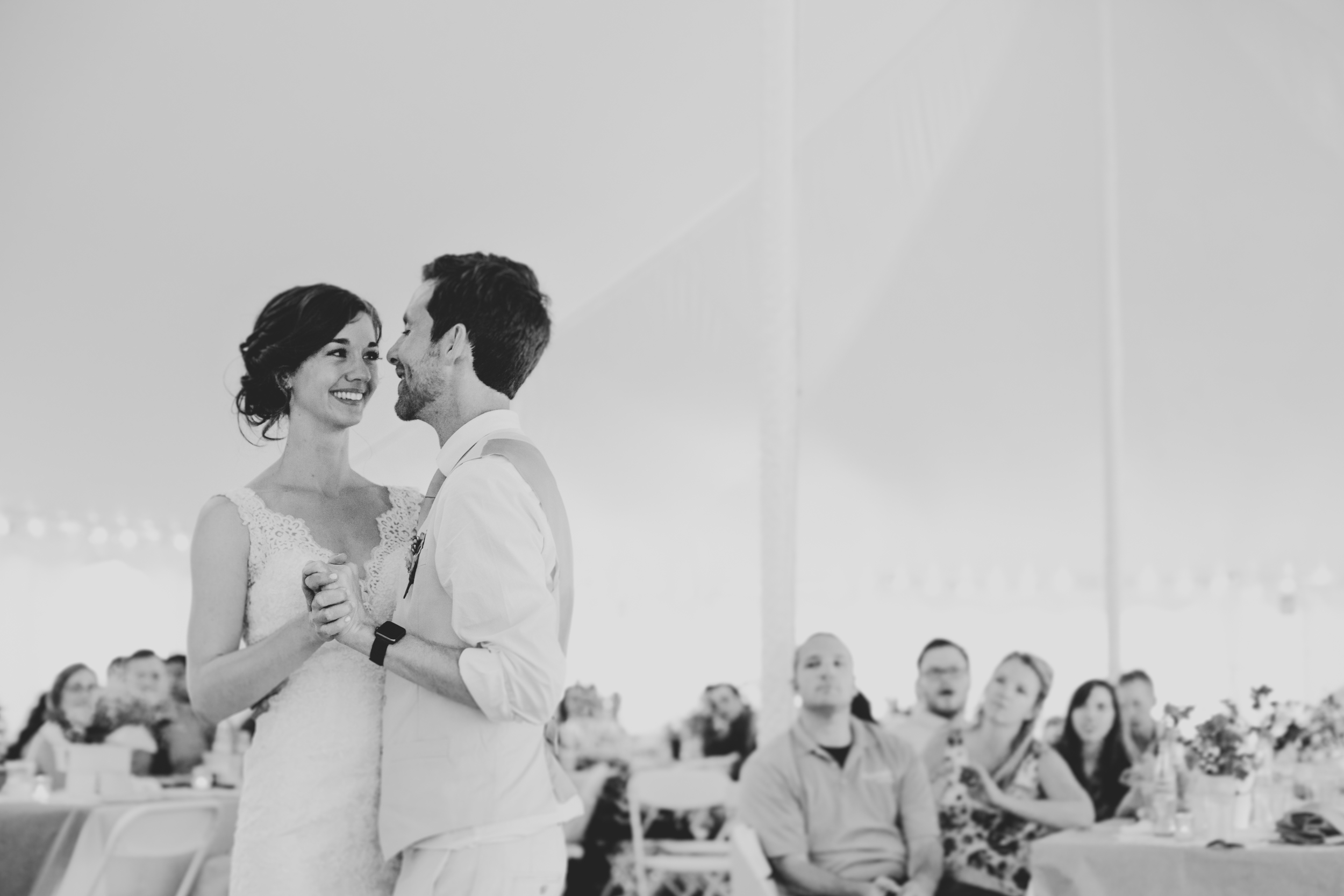 Dustin + Gabi Montgomery Wedding - Again We Say Rejoice Photography (375 of 405).jpg