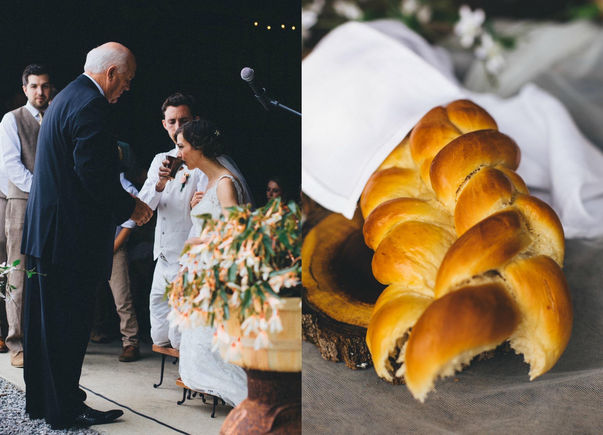 Wedding Communion.jpeg