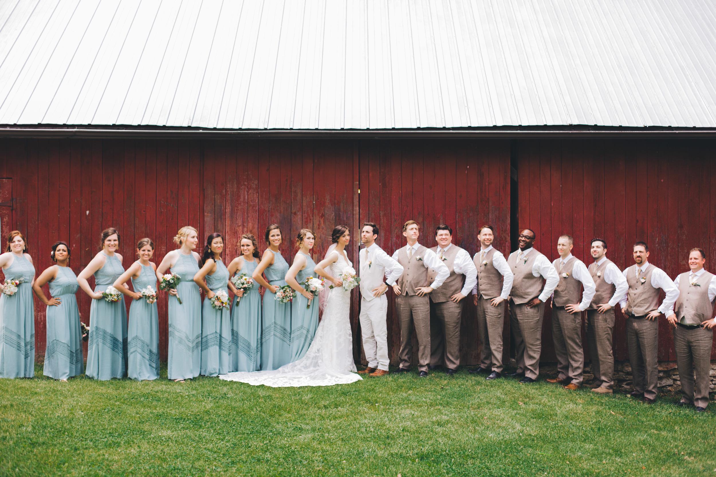 Dustin + Gabi Montgomery Wedding - Again We Say Rejoice Photography (149 of 405).jpg