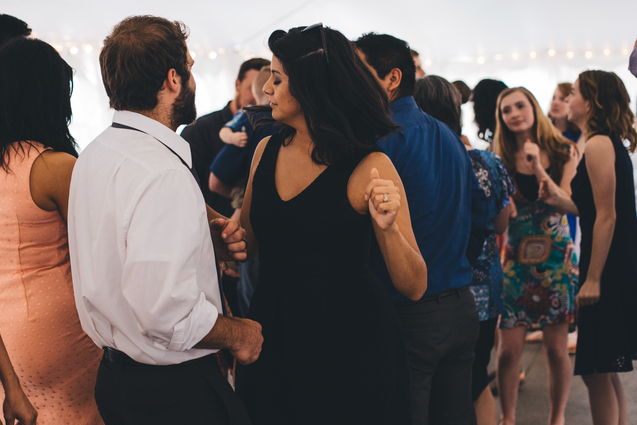 Dustin + Gabi Montgomery Wedding - Again We Say Rejoice Photography (411 of 405).jpg