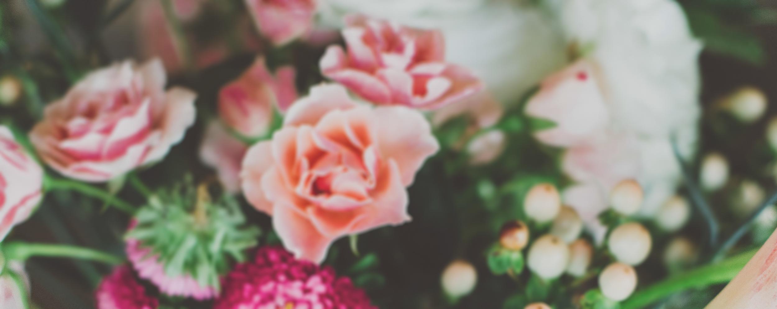 Blurry Flowers (1 of 1).jpg