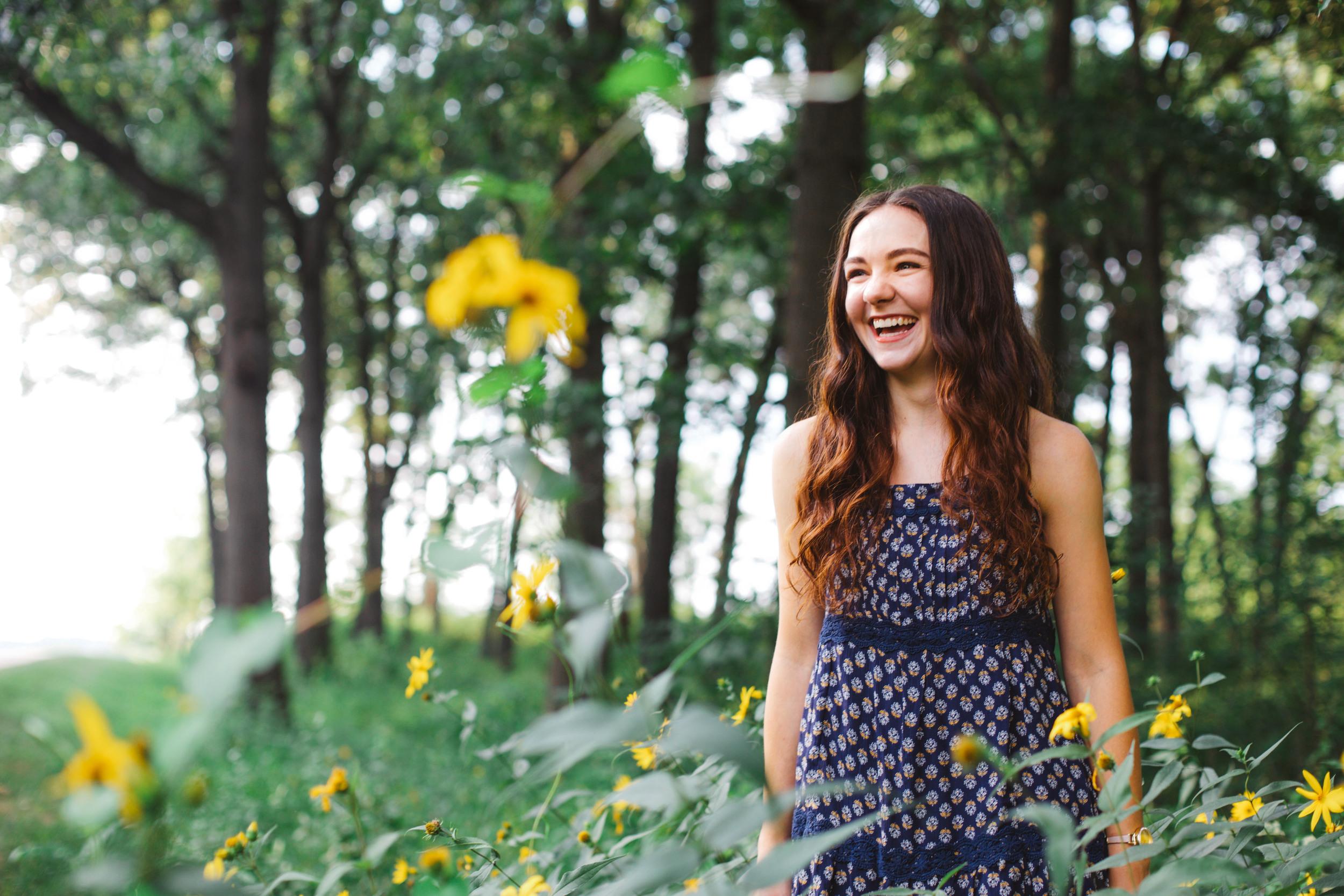 Erin Locke Senior Photos by Again We Say Rejoice Photography (13 of 129).jpg