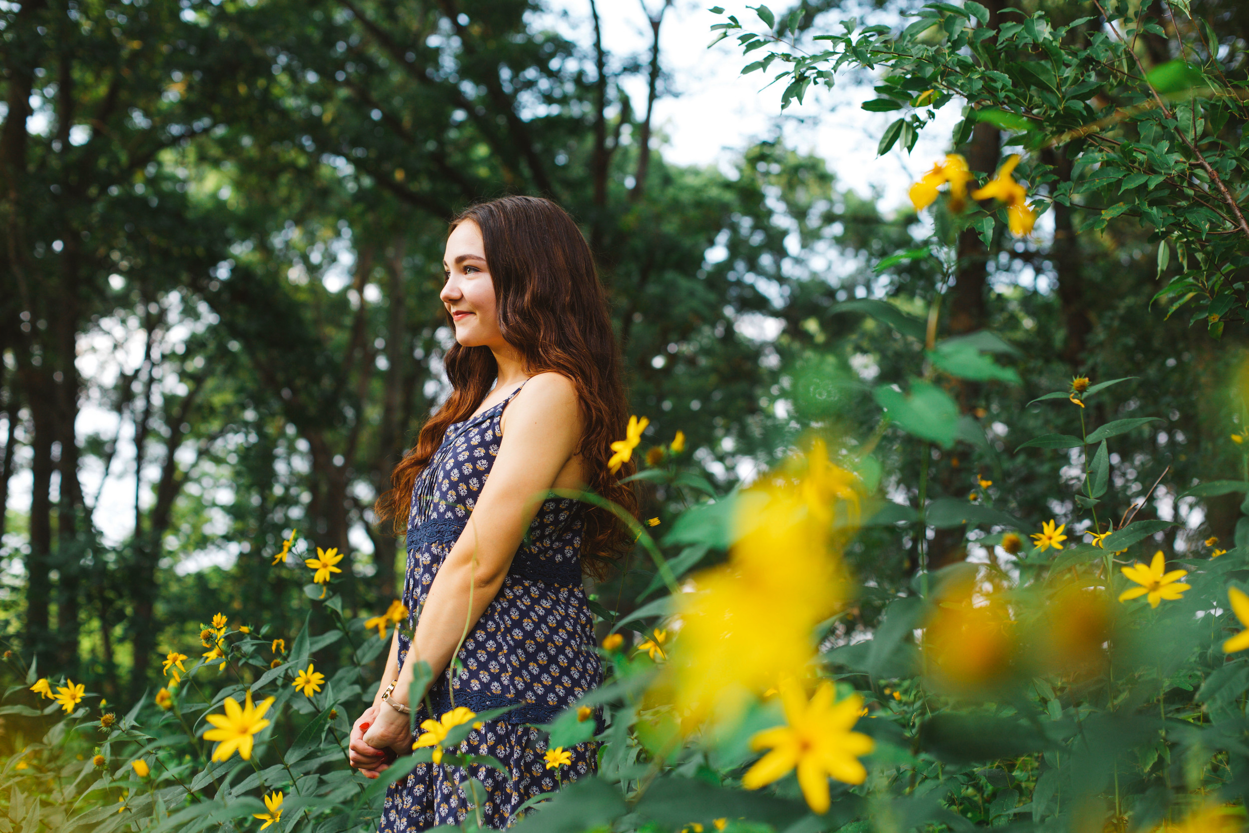 Erin Locke Senior Photos by Again We Say Rejoice Photography (18 of 129).jpg
