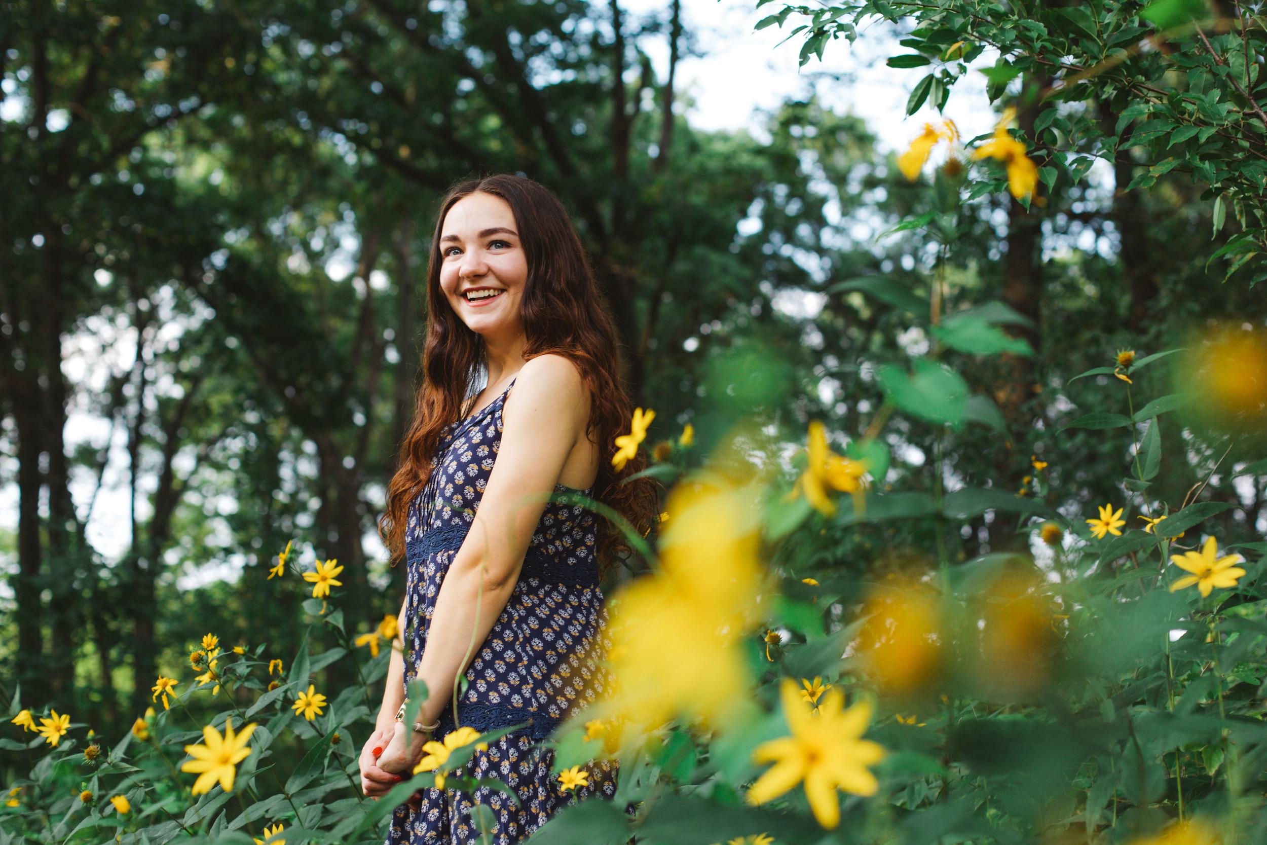 Erin Locke Senior Photos by Again We Say Rejoice Photography (20 of 129).jpg