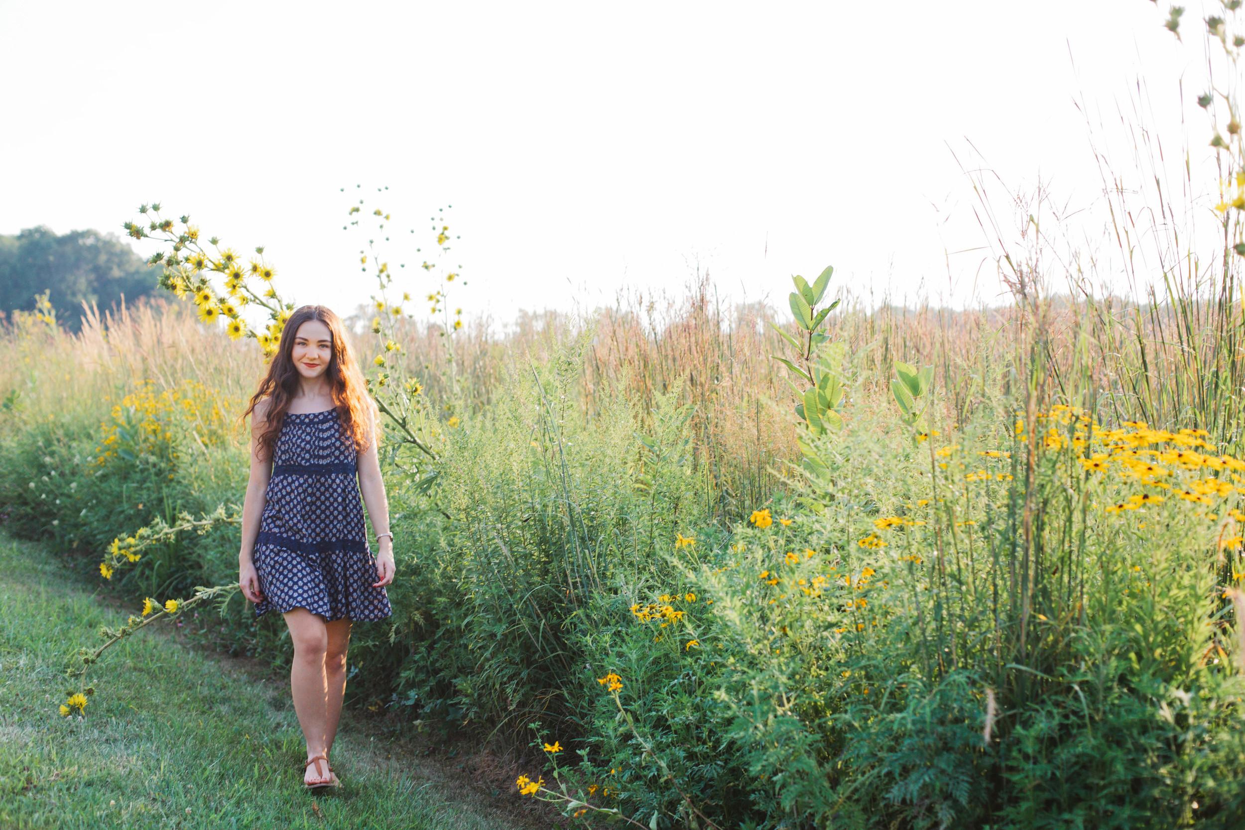 Erin Locke Senior Photos by Again We Say Rejoice Photography (29 of 129).jpg
