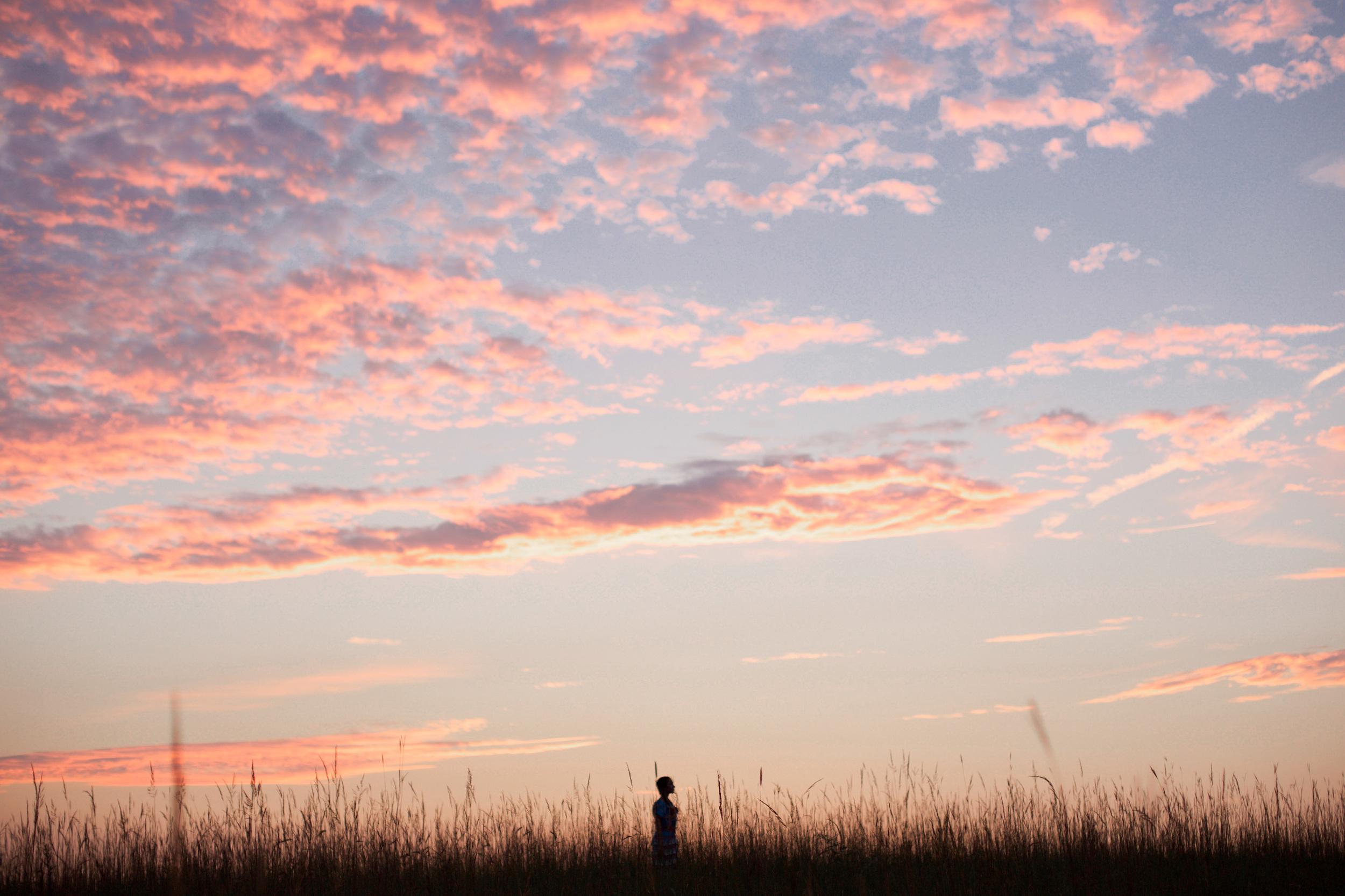Erin Locke Senior Photos by Again We Say Rejoice Photography (120 of 129).jpg