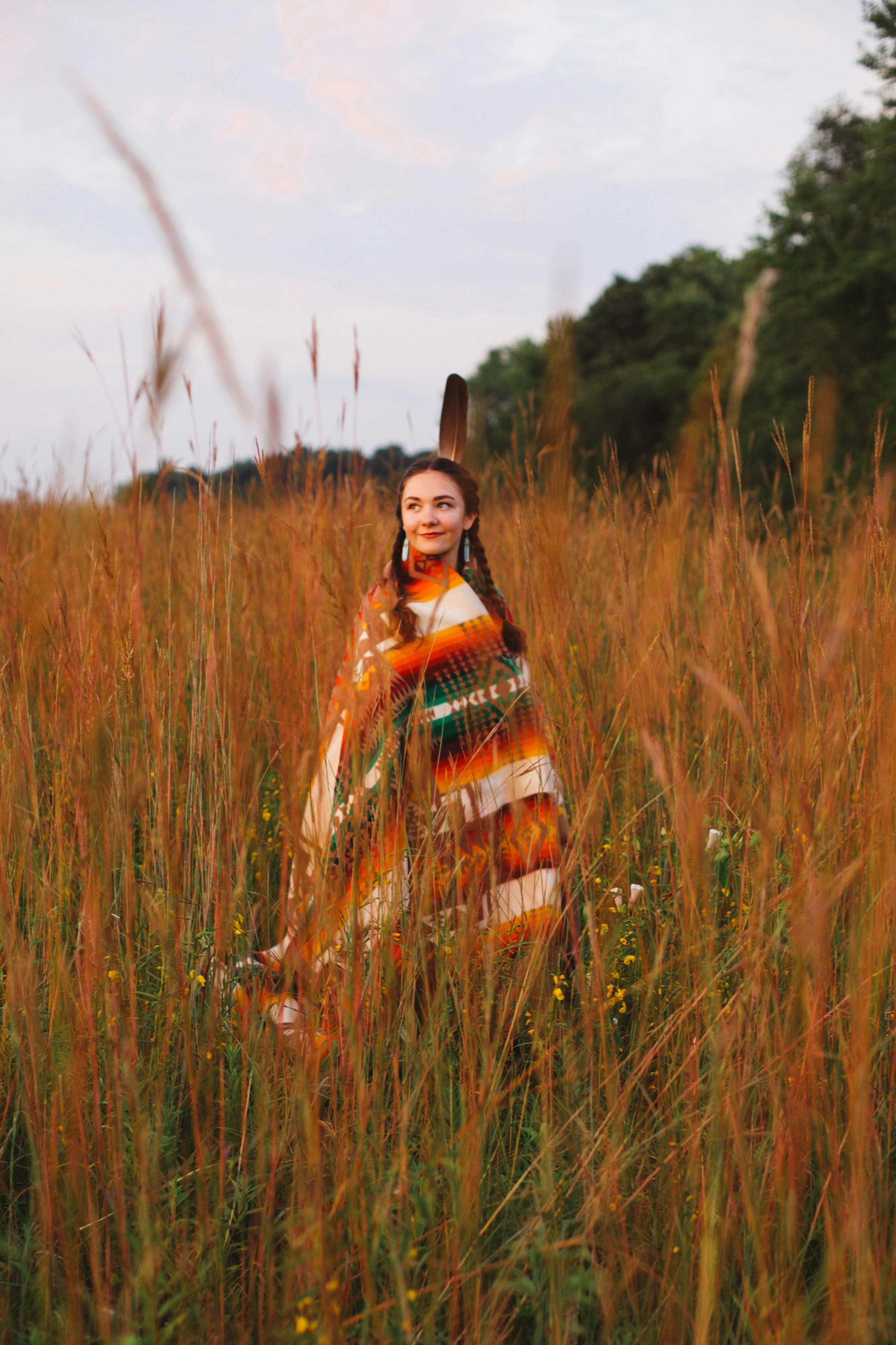 Erin Locke Senior Photos by Again We Say Rejoice Photography (107 of 129).jpg