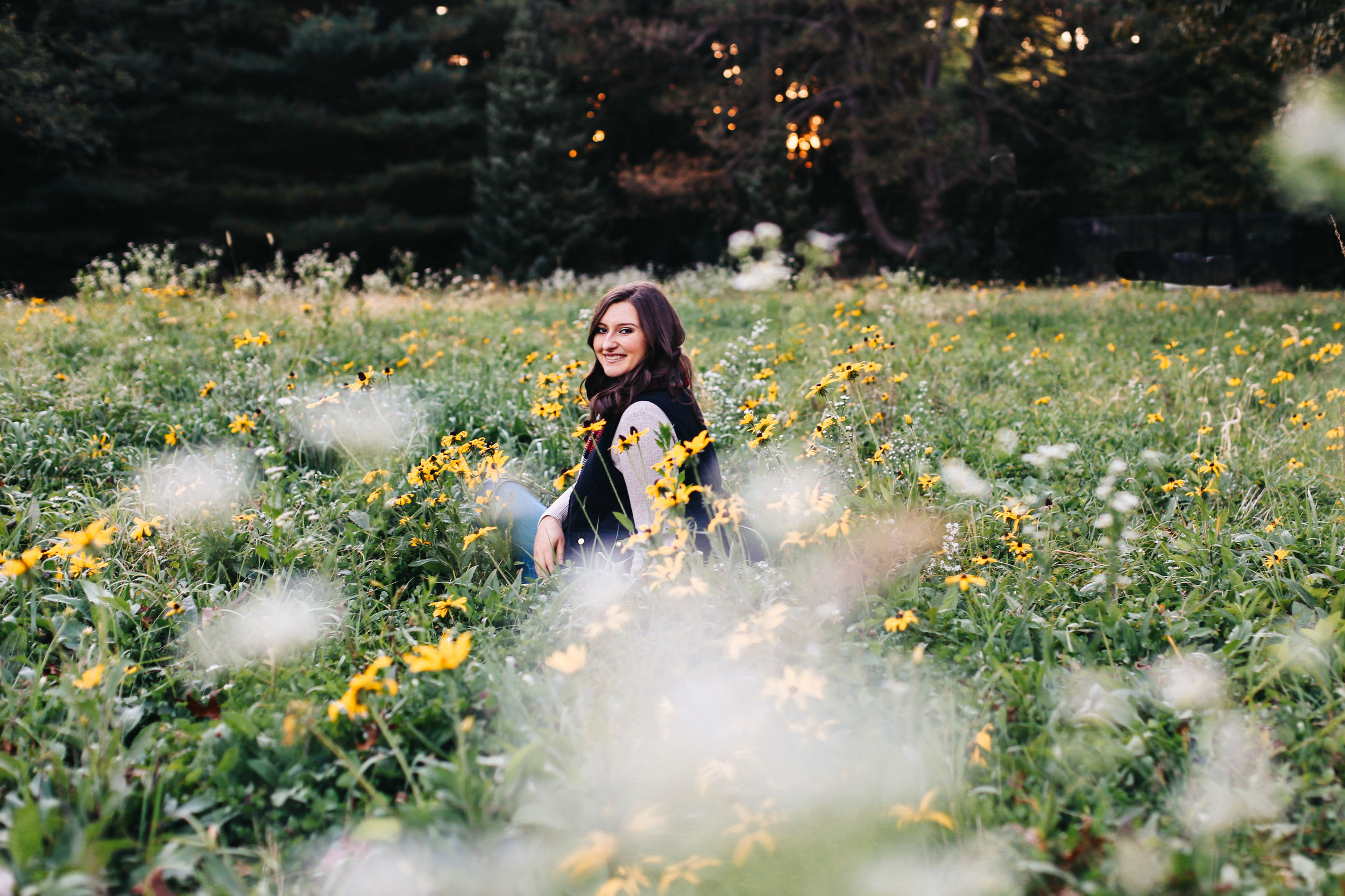 Katherine Bathe Senior Photo Session Indianapolis IN (46 of 71).jpg