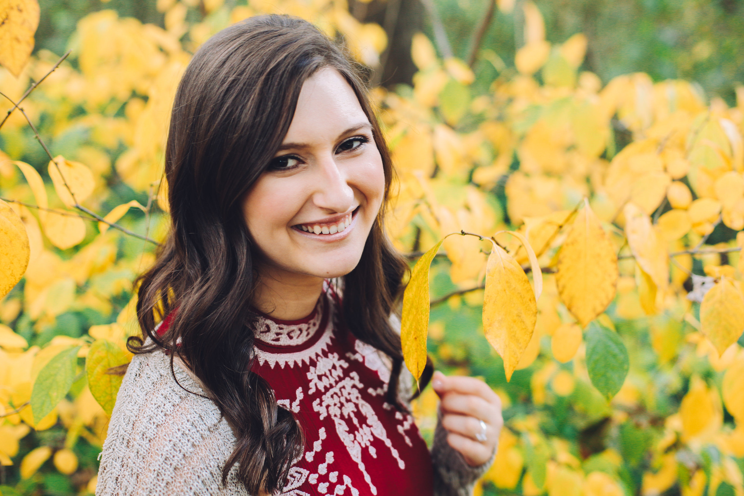 Katherine Bathe Senior Photo Session Indianapolis IN (24 of 71).jpg