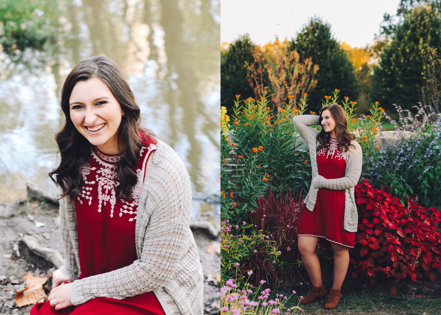 Senior Fall photo.jpg