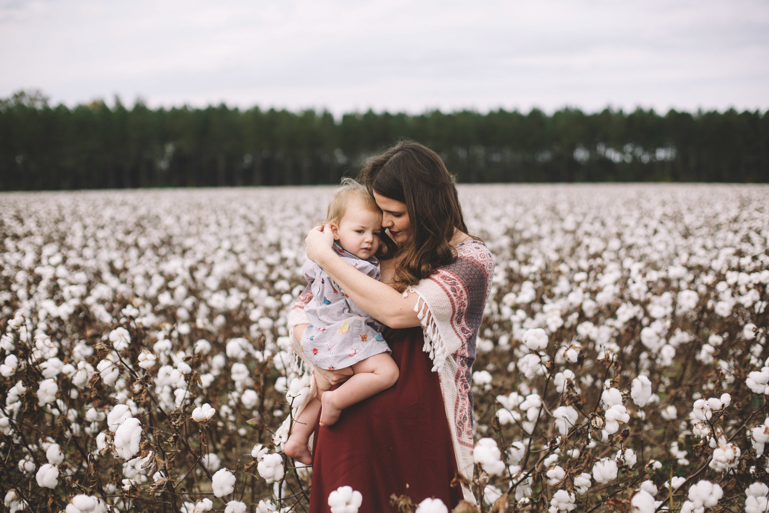 Cotton Field Maternity 17 Weeks  (16 of 28).jpg