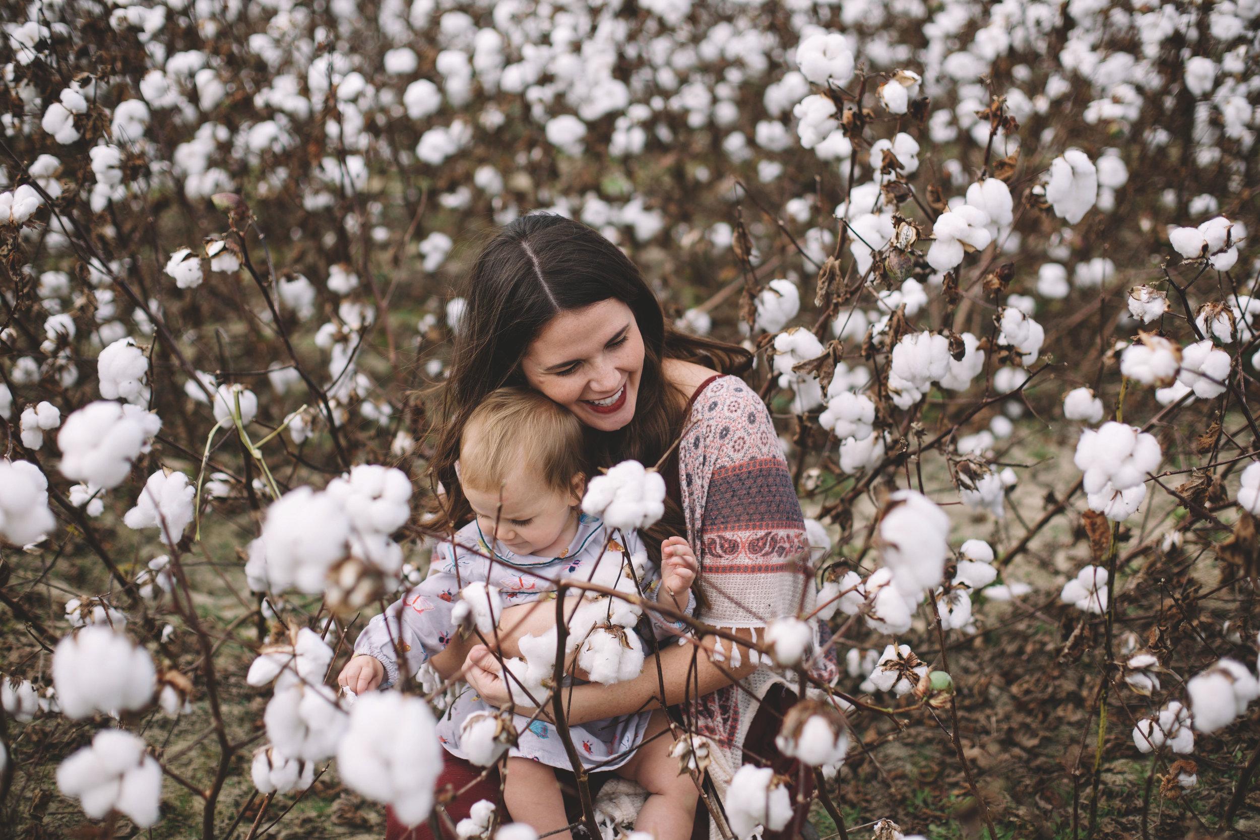 Cotton Field Maternity 17 Weeks  (25 of 28).jpg
