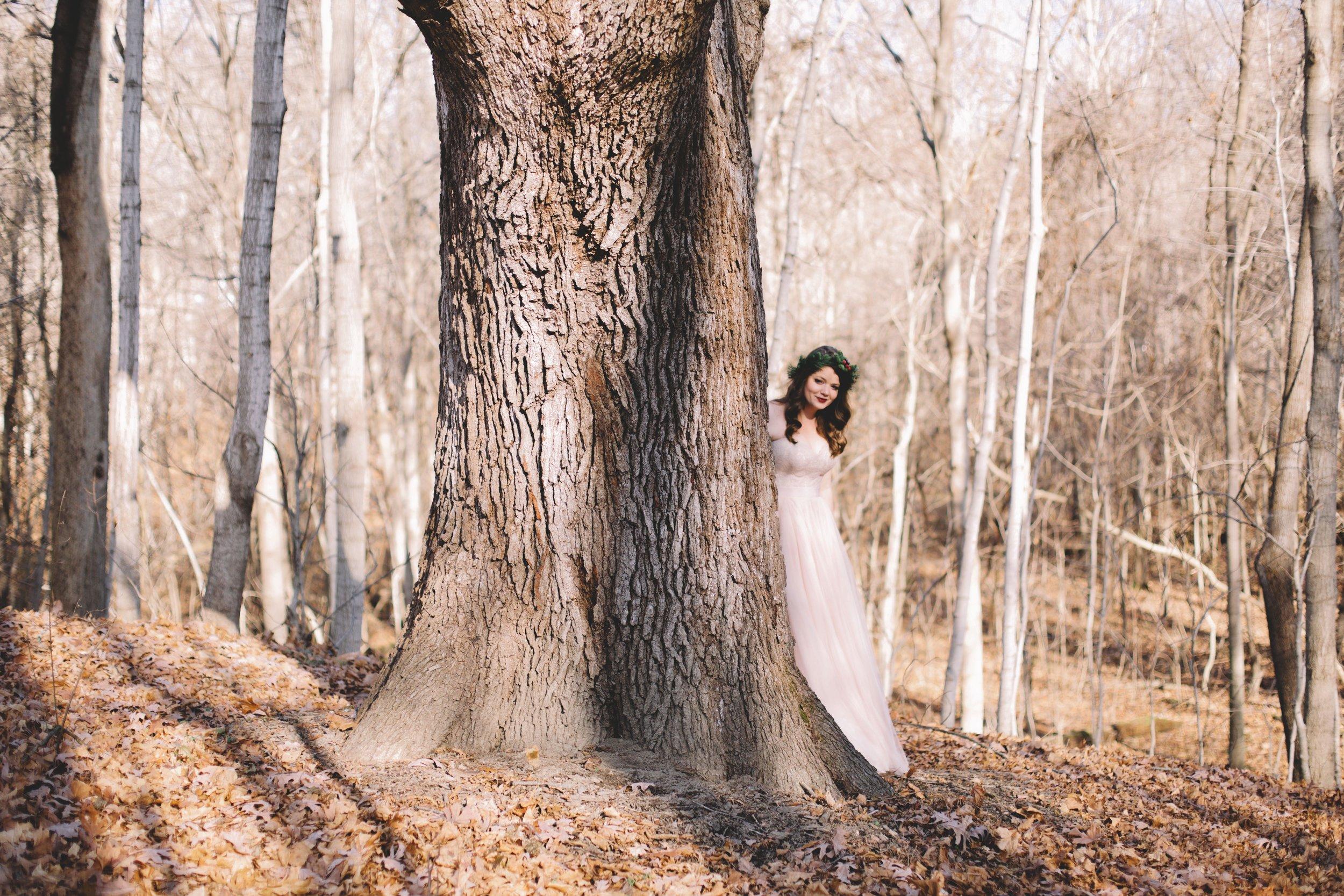Courtney & Dillon Camp Kikthawenund Winter Wedding (59 of 399).jpg