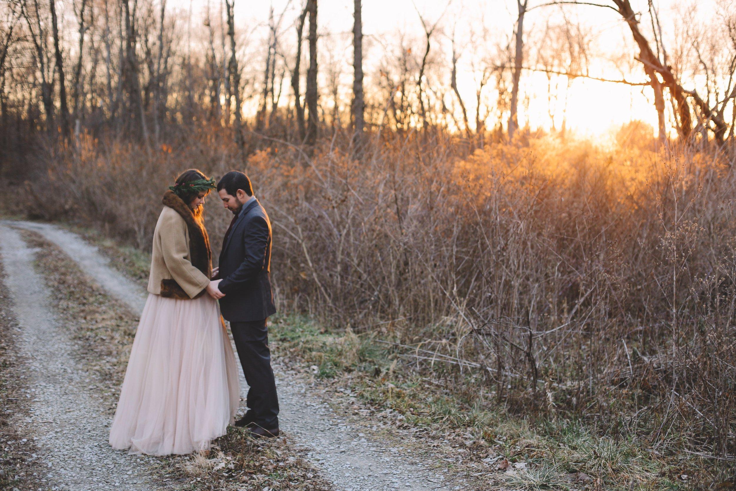 Courtney & Dillon Camp Kikthawenund Winter Wedding (245 of 399).jpg