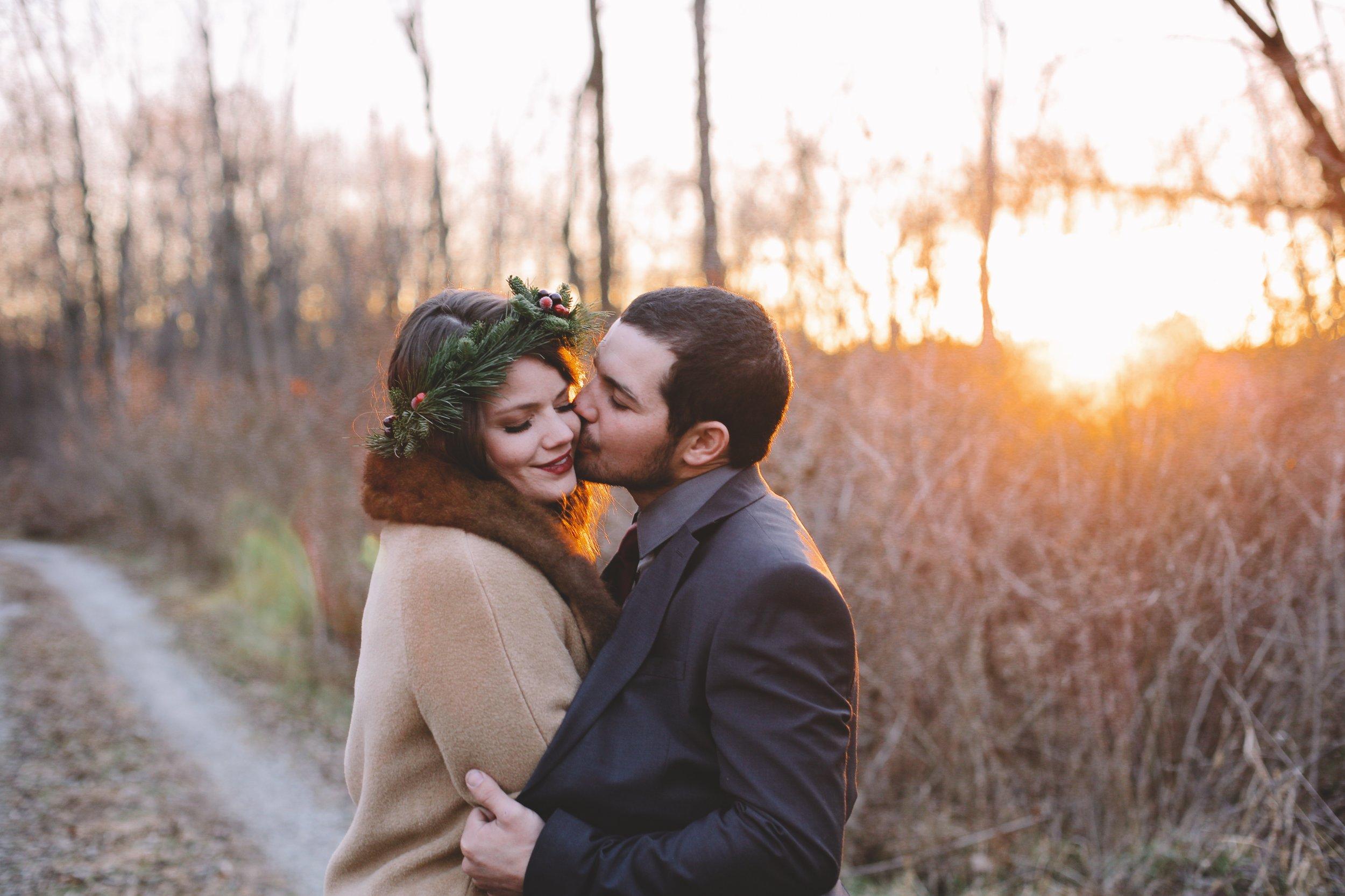 Courtney & Dillon Camp Kikthawenund Winter Wedding (249 of 399).jpg