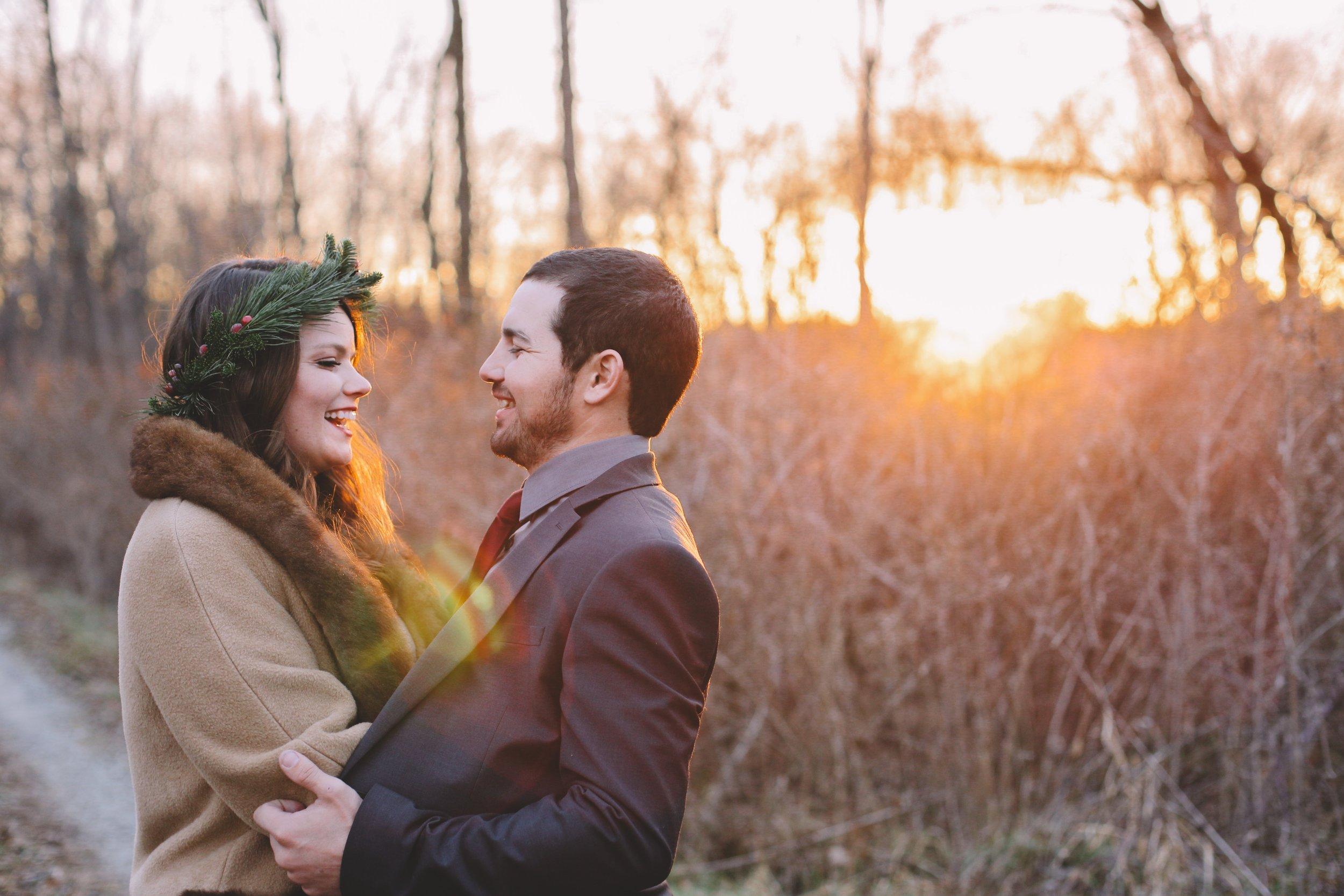 Courtney & Dillon Camp Kikthawenund Winter Wedding (252 of 399).jpg