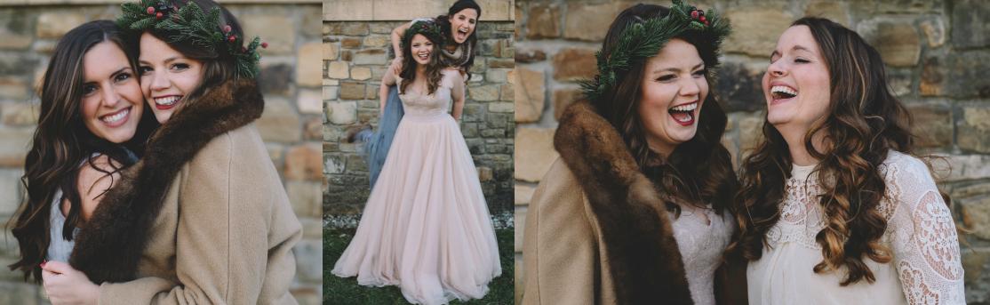 Bridesmaids Winter Wedding.jpg