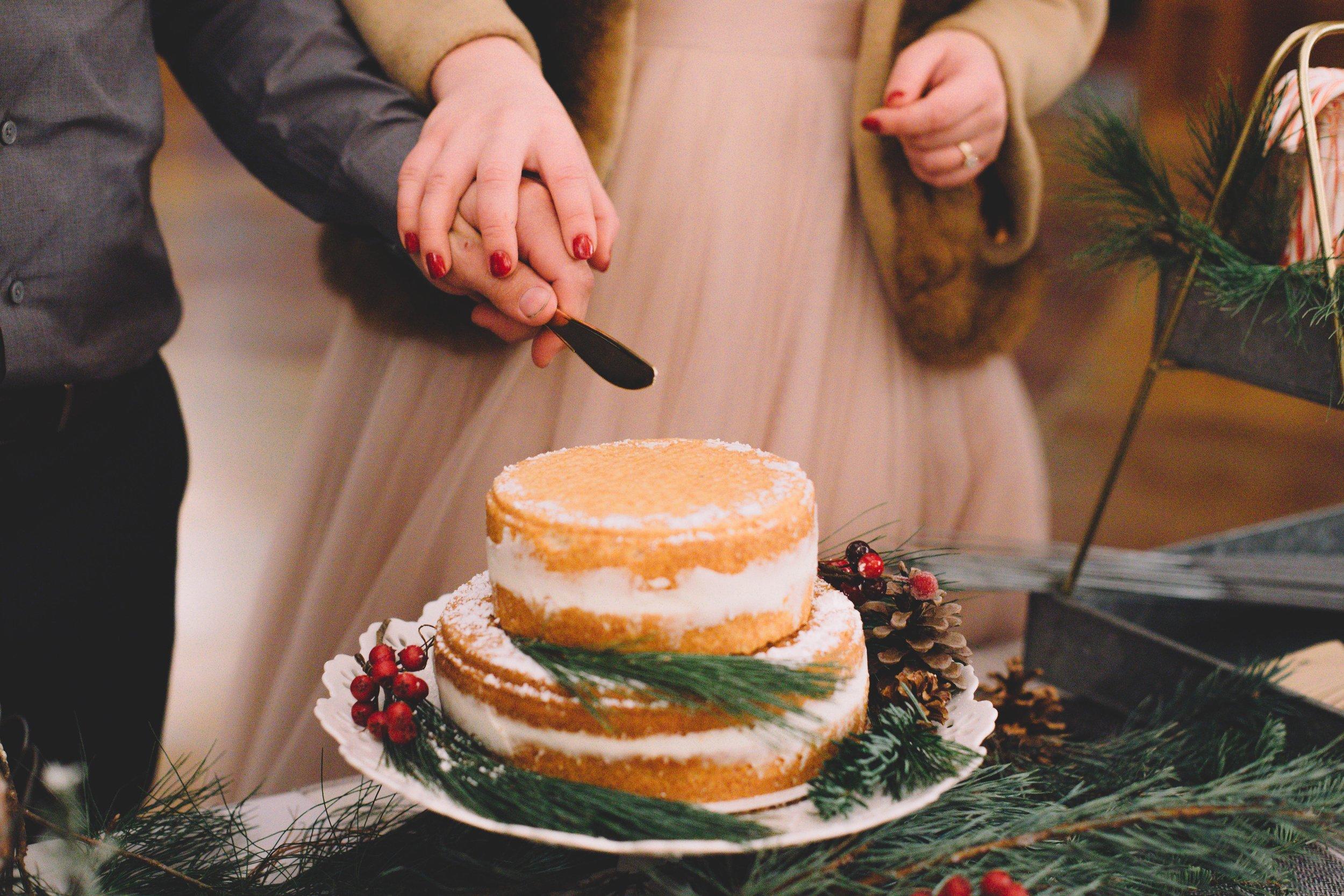 Courtney & Dillon Camp Kikthawenund Winter Wedding (325 of 399).jpg