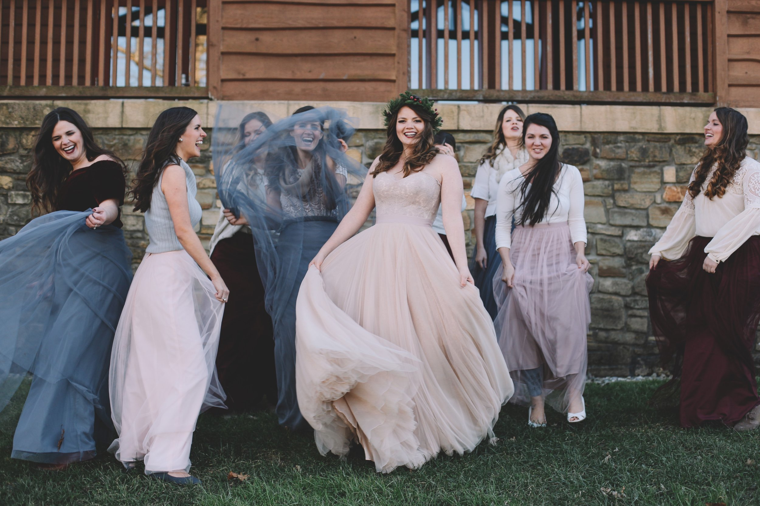 Courtney & Dillon Camp Kikthawenund Winter Wedding (122 of 399).jpg