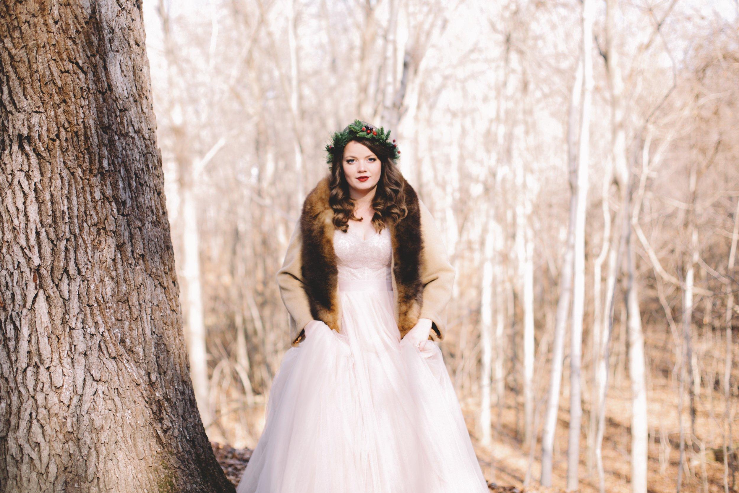 Courtney & Dillon Camp Kikthawenund Winter Wedding (58 of 399).jpg