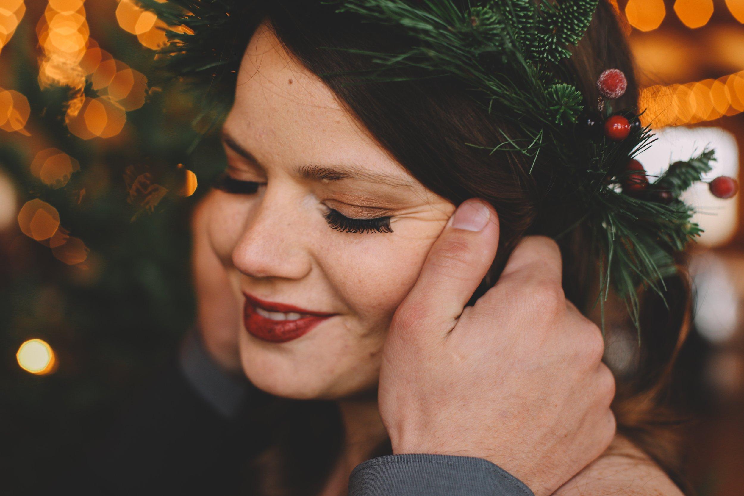 Courtney & Dillon Camp Kikthawenund Winter Wedding (169 of 399).jpg