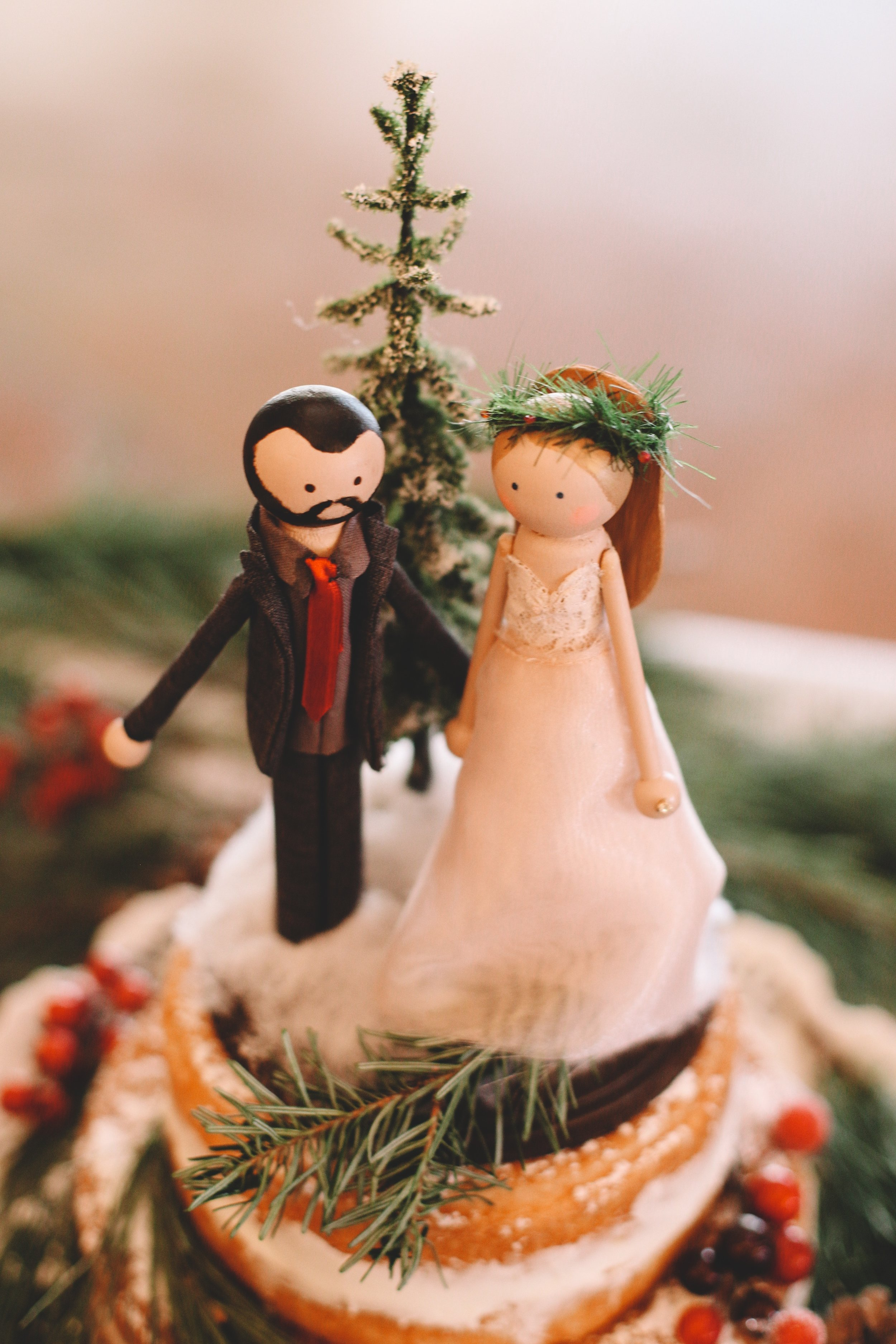 Courtney & Dillon Camp Kikthawenund Winter Wedding (202 of 399).jpg