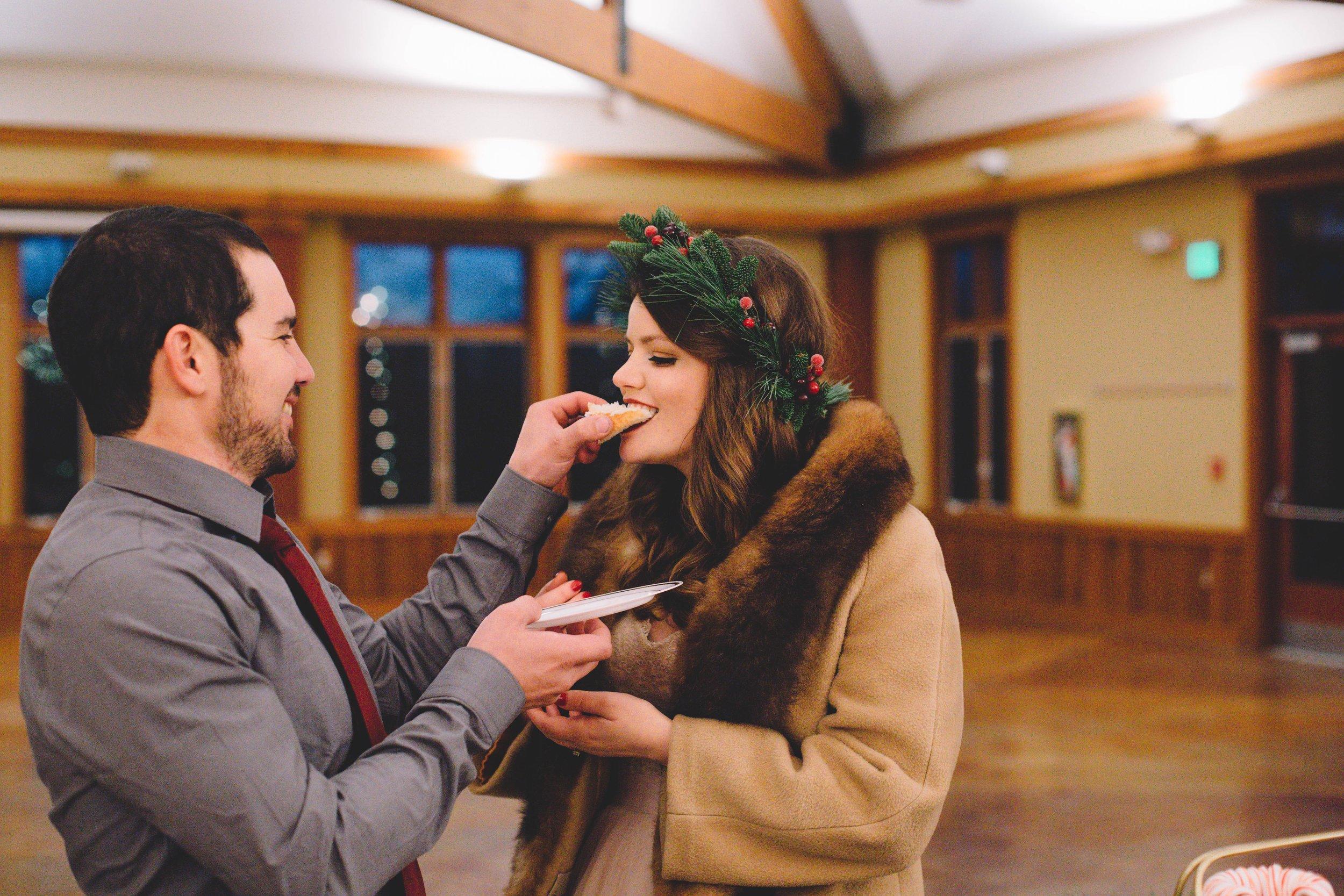 Courtney & Dillon Camp Kikthawenund Winter Wedding (329 of 399).jpg