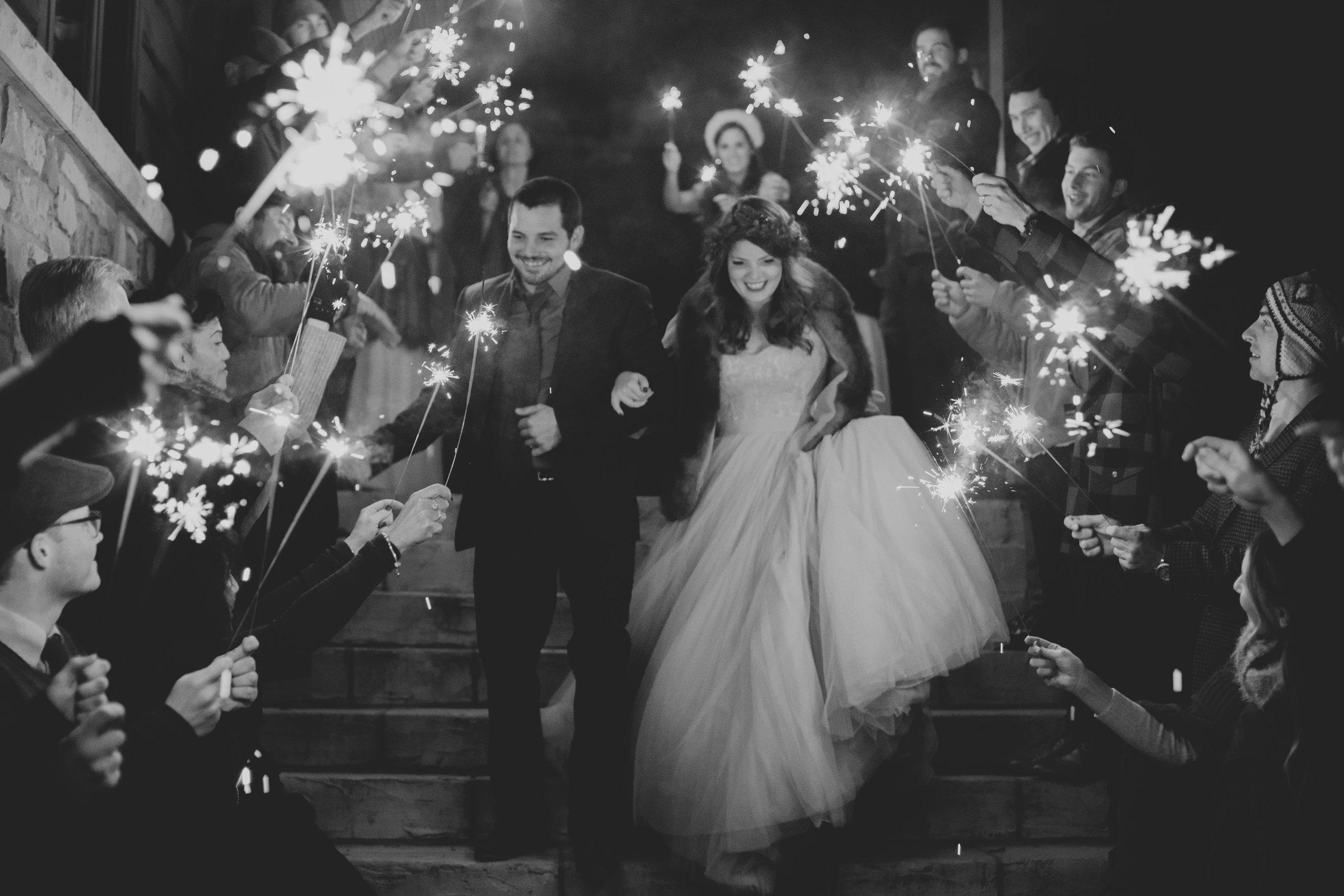 Courtney & Dillon Camp Kikthawenund Winter Wedding (392 of 399).jpg