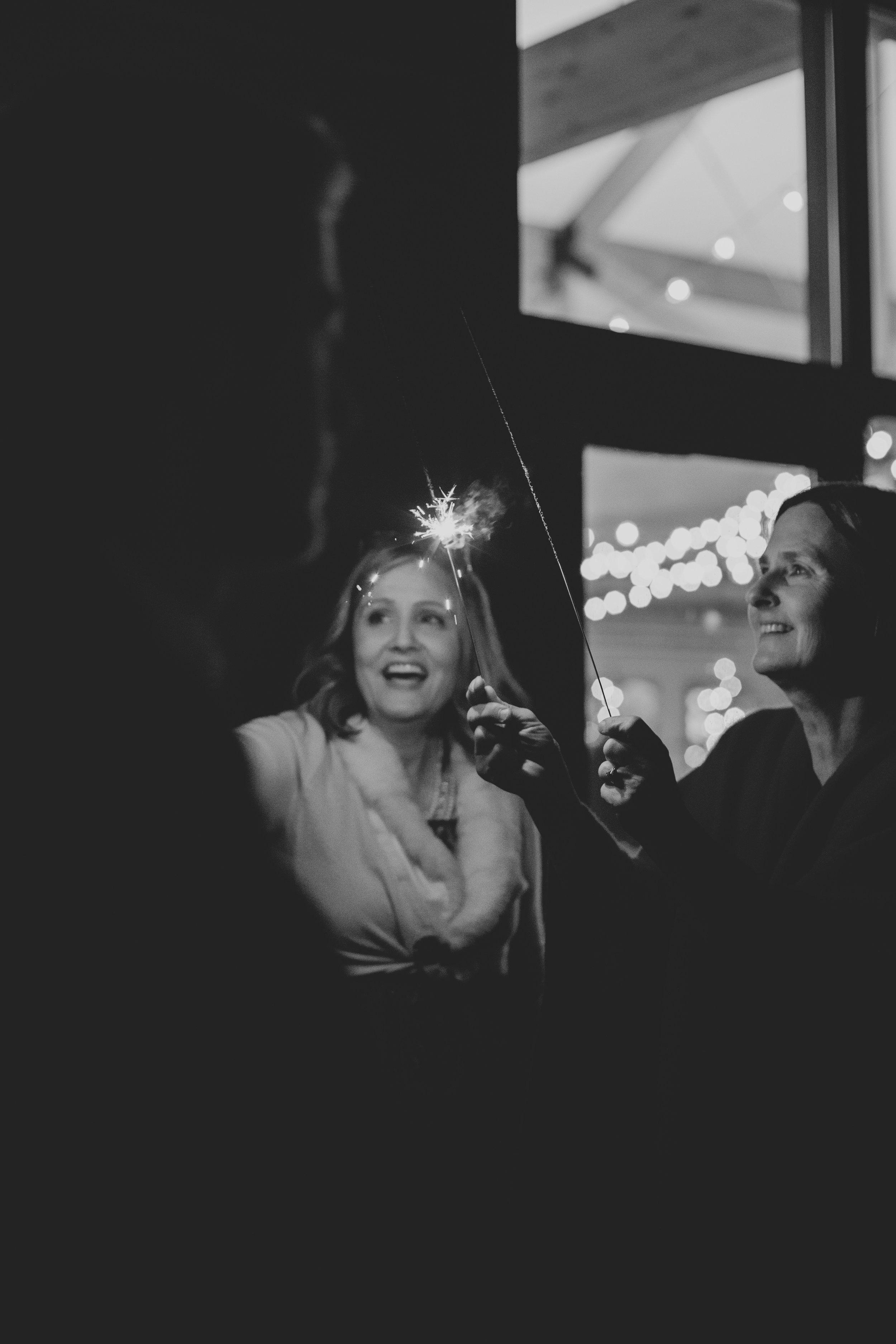 Courtney & Dillon Camp Kikthawenund Winter Wedding (395 of 399).jpg