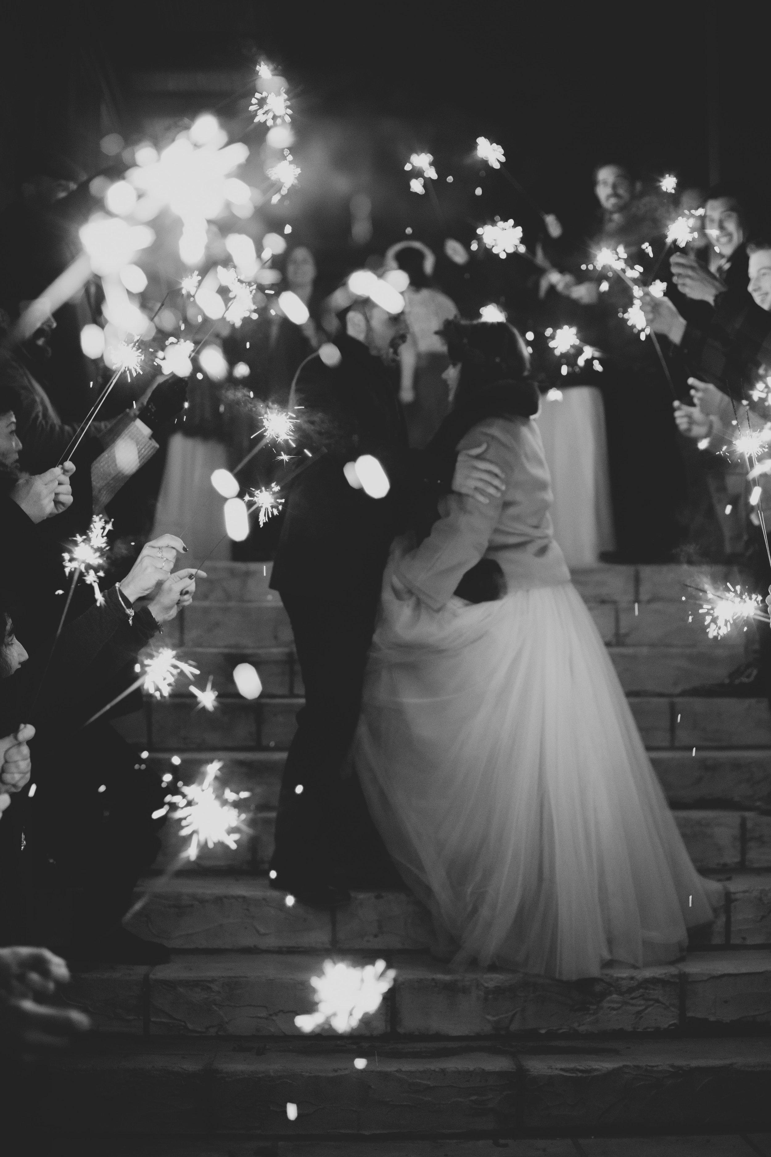 Courtney & Dillon Camp Kikthawenund Winter Wedding (401 of 1).jpg