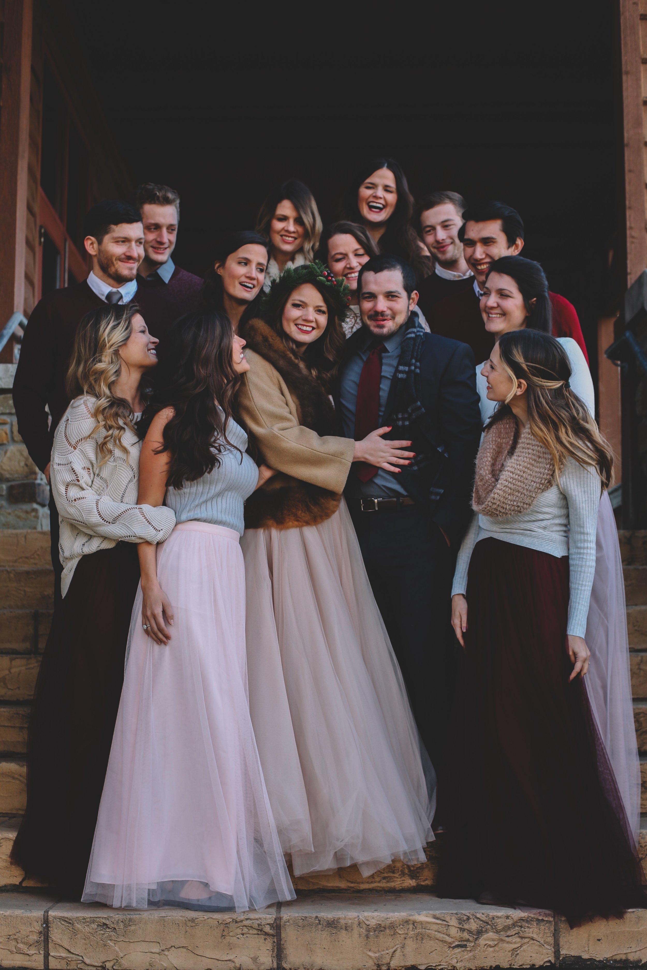 Courtney & Dillon Camp Kikthawenund Winter Wedding (81 of 399).jpg