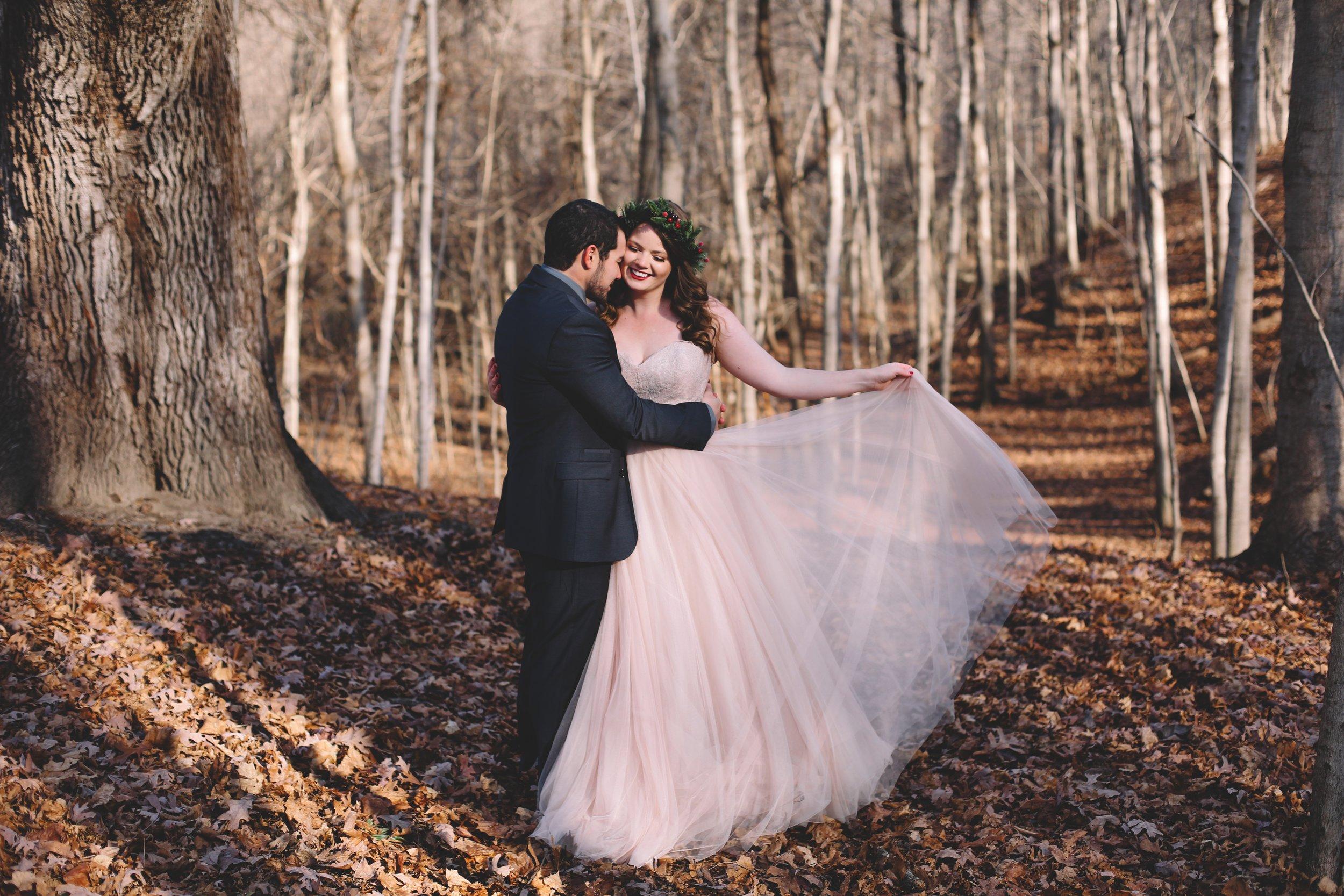 Courtney & Dillon Camp Kikthawenund Winter Wedding (69 of 399).jpg
