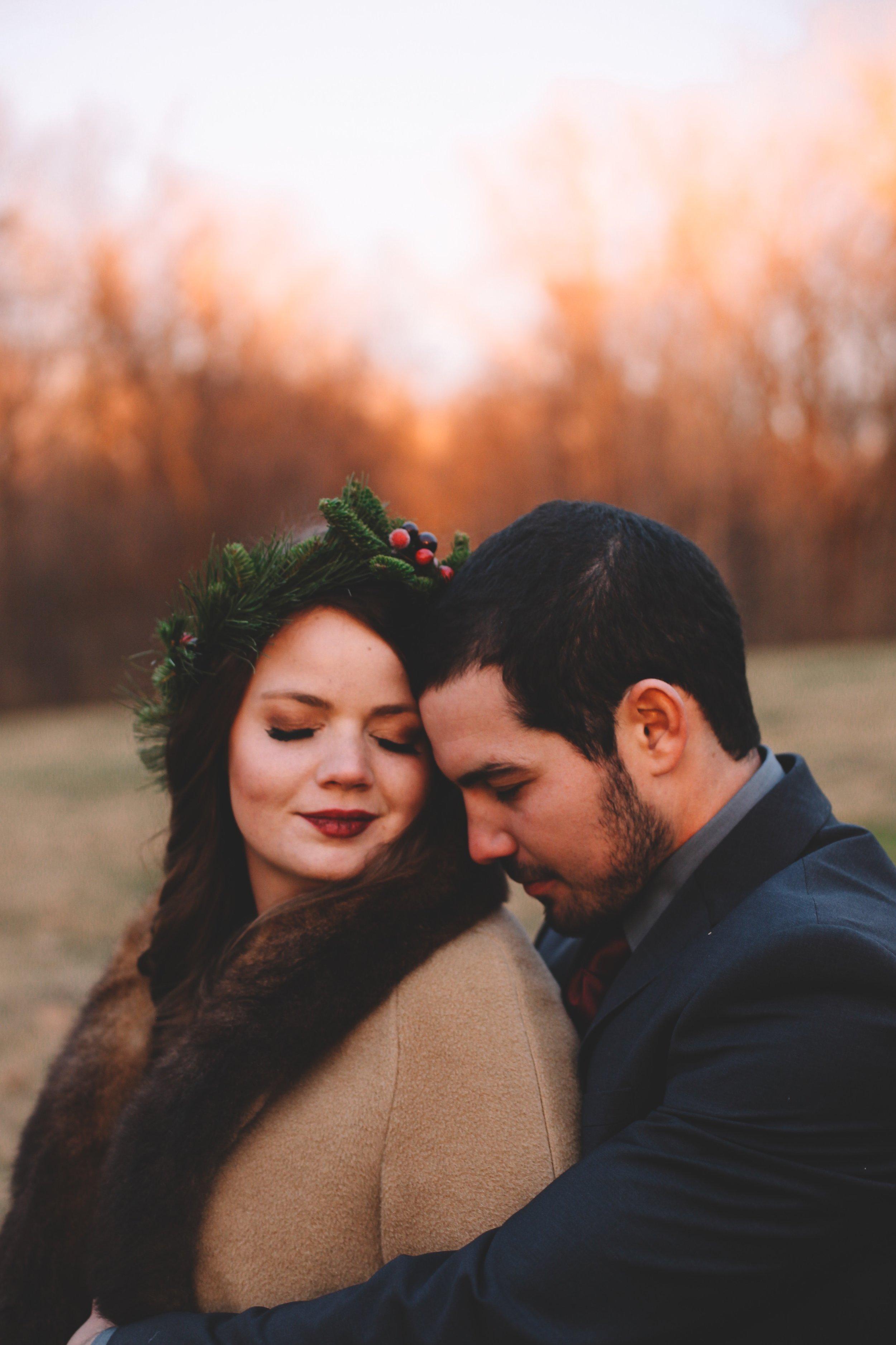 Courtney & Dillon Camp Kikthawenund Winter Wedding (282 of 399).jpg