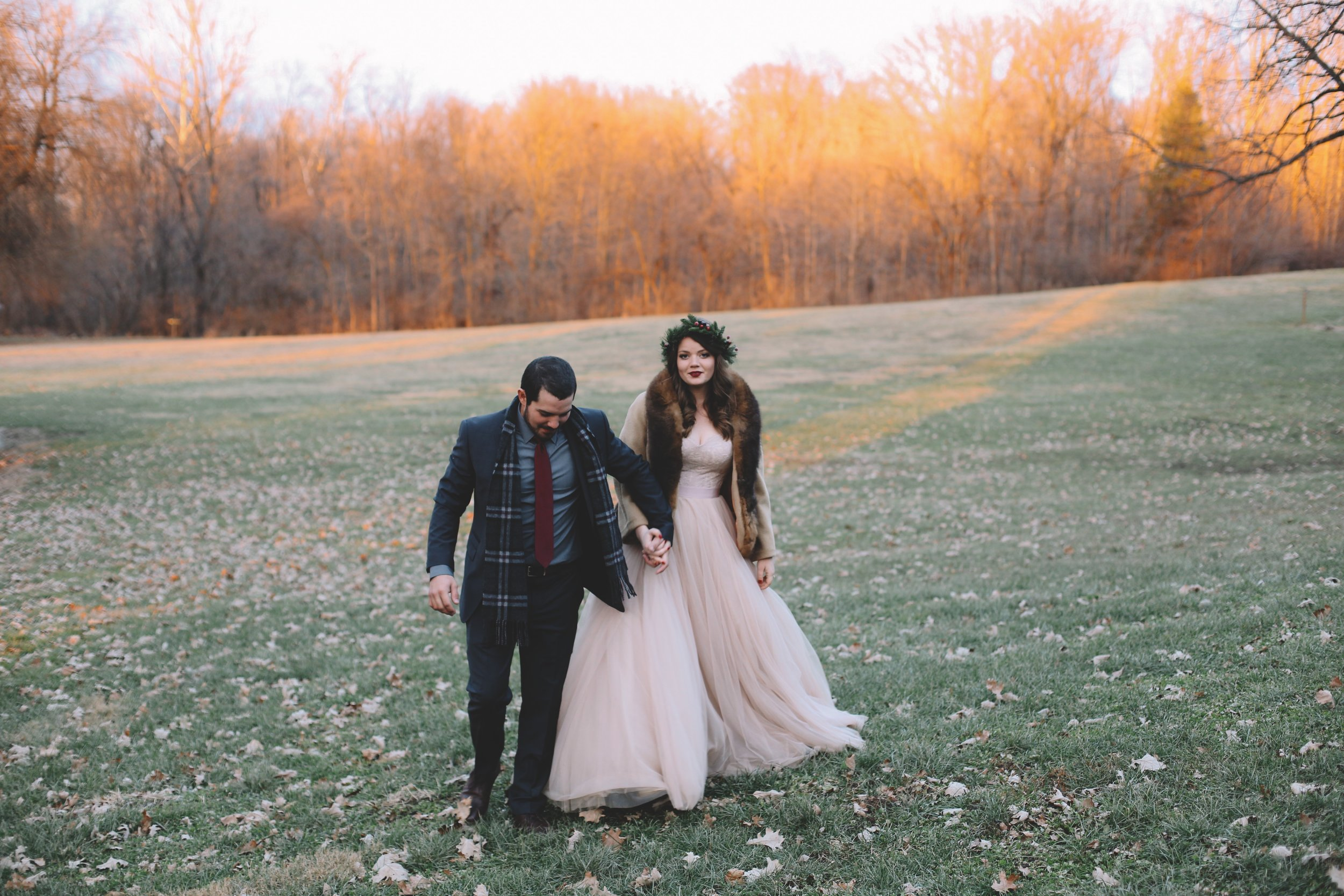 Courtney & Dillon Camp Kikthawenund Winter Wedding (239 of 399).jpg
