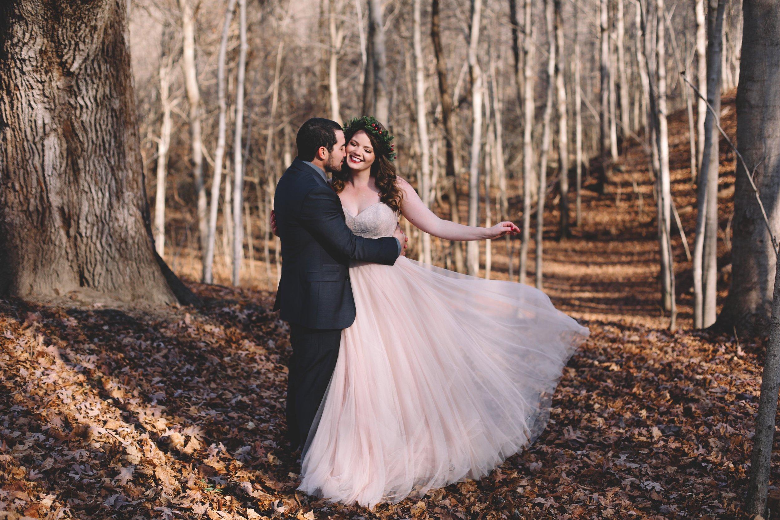 Courtney & Dillon Camp Kikthawenund Winter Wedding (70 of 399).jpg