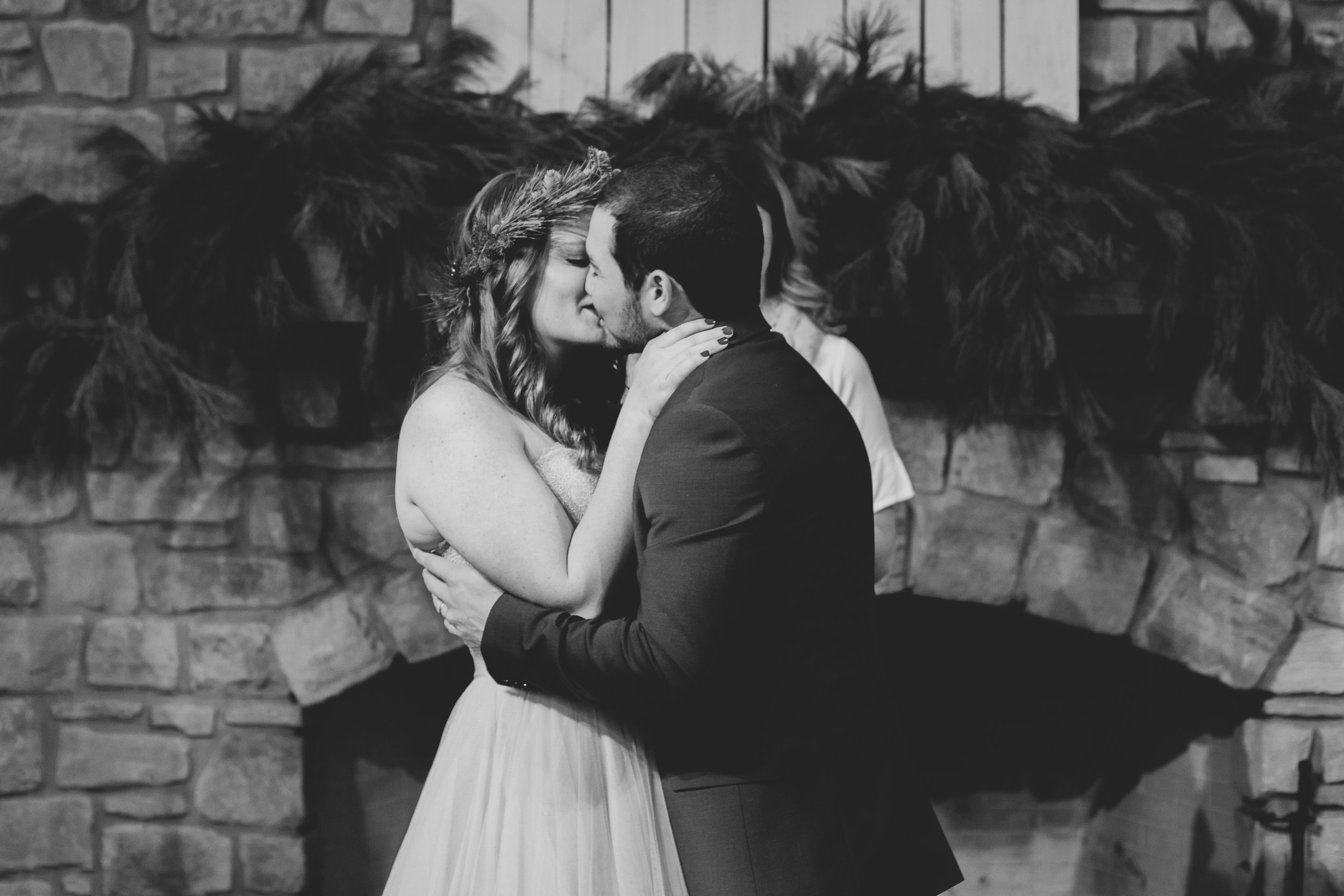 Courtney & Dillon Camp Kikthawenund Winter Wedding (228 of 399).jpg