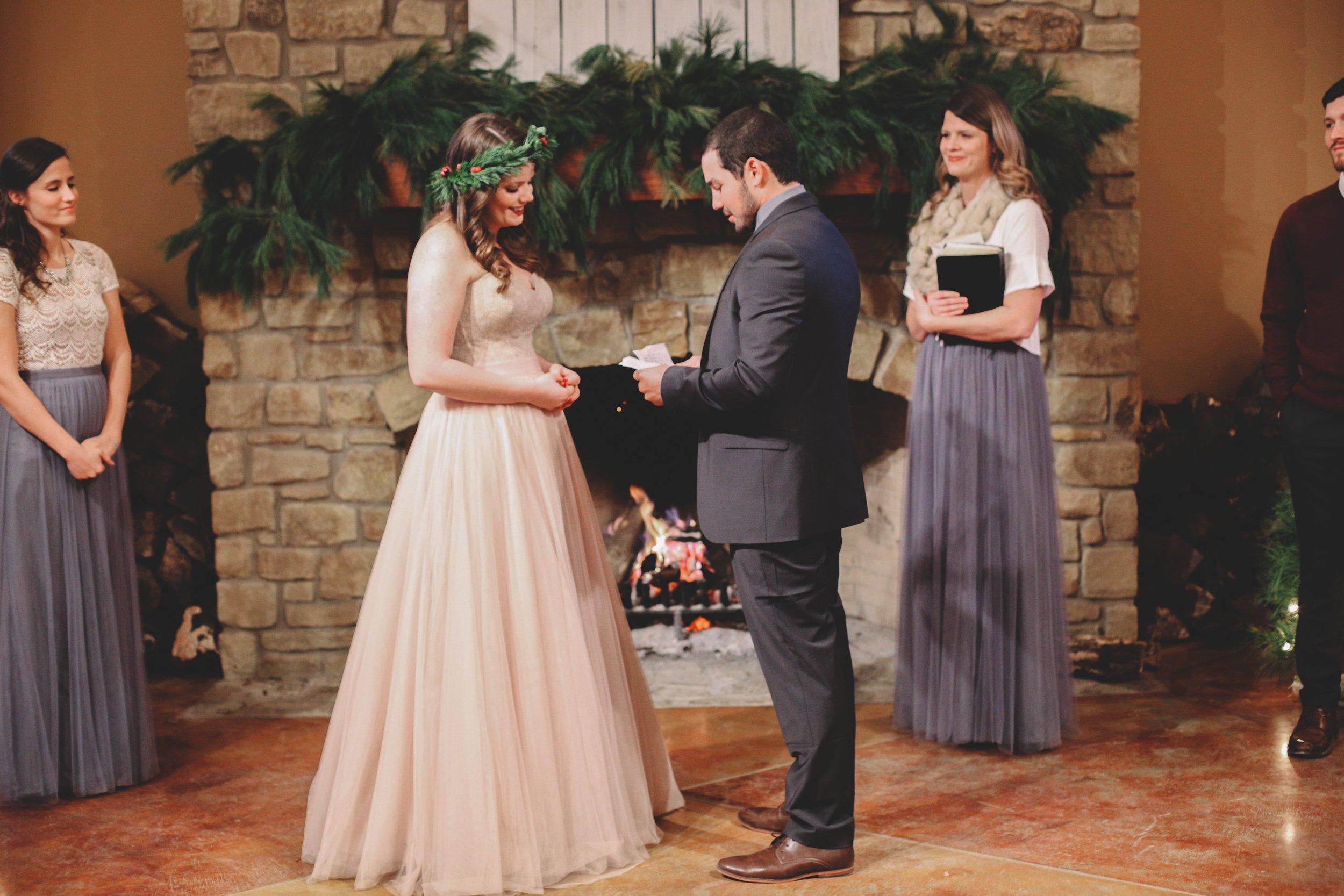 Courtney & Dillon Camp Kikthawenund Winter Wedding (222 of 399).jpg